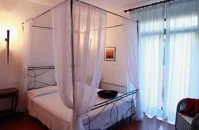 Ferienwohnung Residenz Elba Vip (769628), Porto Azzurro, Elba, Toskana, Italien, Bild 13