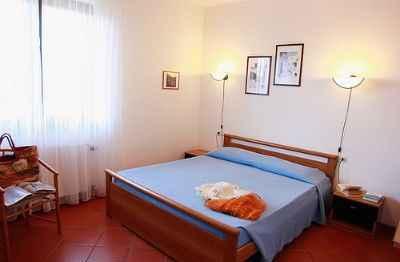 Ferienwohnung Residenz Elba Vip (769628), Porto Azzurro, Elba, Toskana, Italien, Bild 14