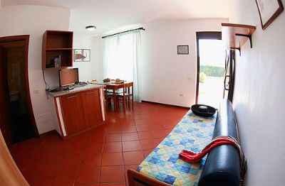 Ferienwohnung Residenz Elba Vip (769628), Porto Azzurro, Elba, Toskana, Italien, Bild 15