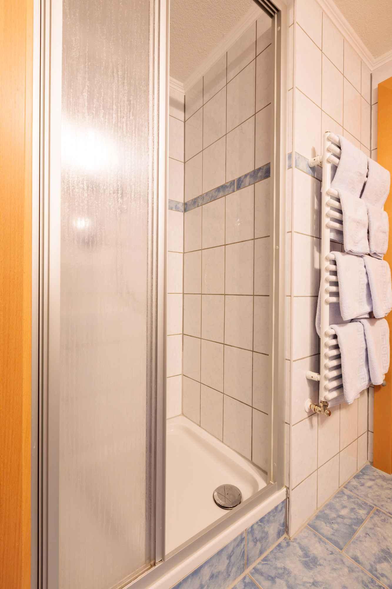 Holiday apartment mit Tiroler Stube mit Kachelofen und Geschirrspüler (773780), Längenfeld, Ötztal, Tyrol, Austria, picture 12