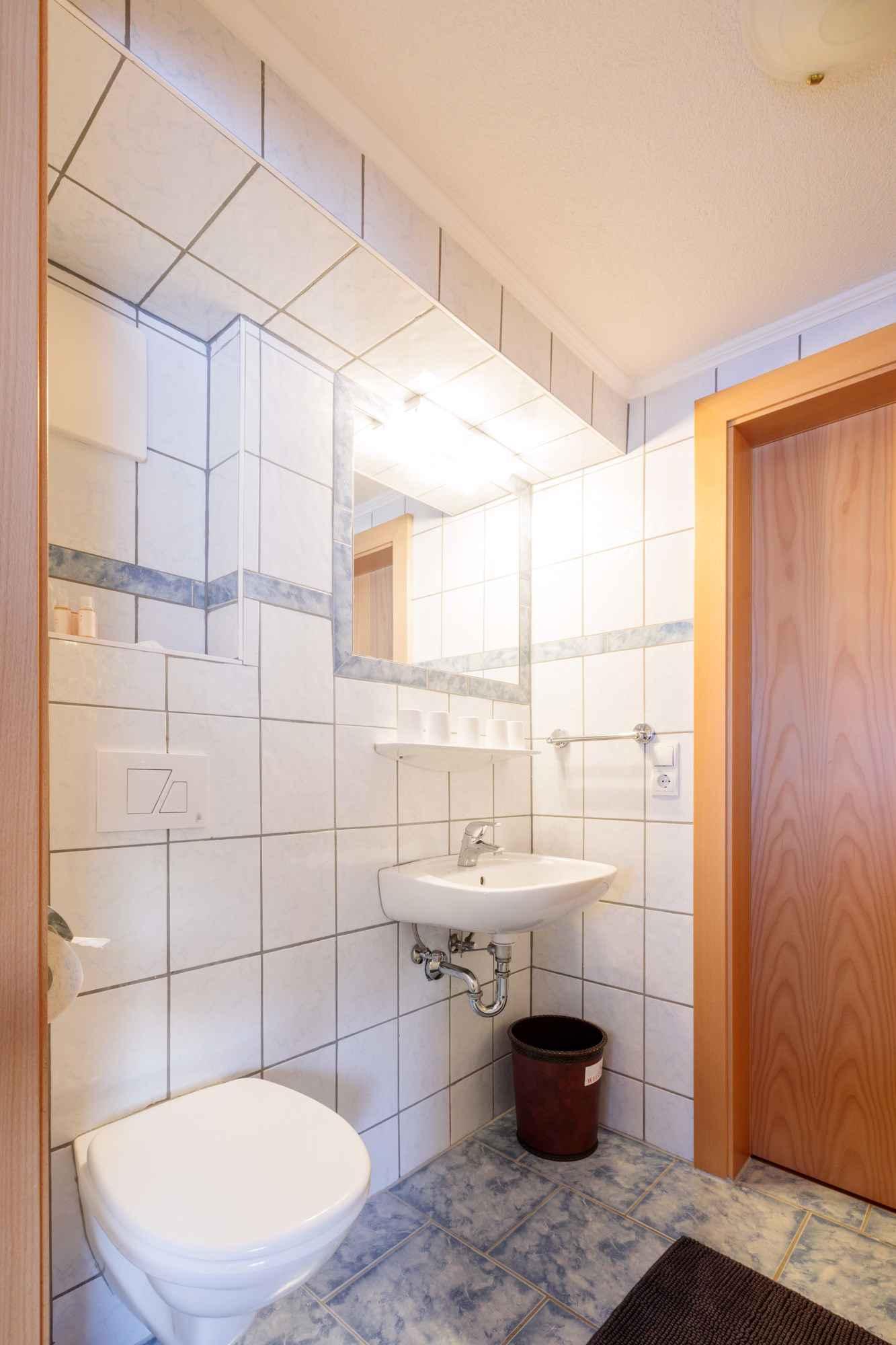 Holiday apartment mit Tiroler Stube mit Kachelofen und Geschirrspüler (773780), Längenfeld, Ötztal, Tyrol, Austria, picture 18