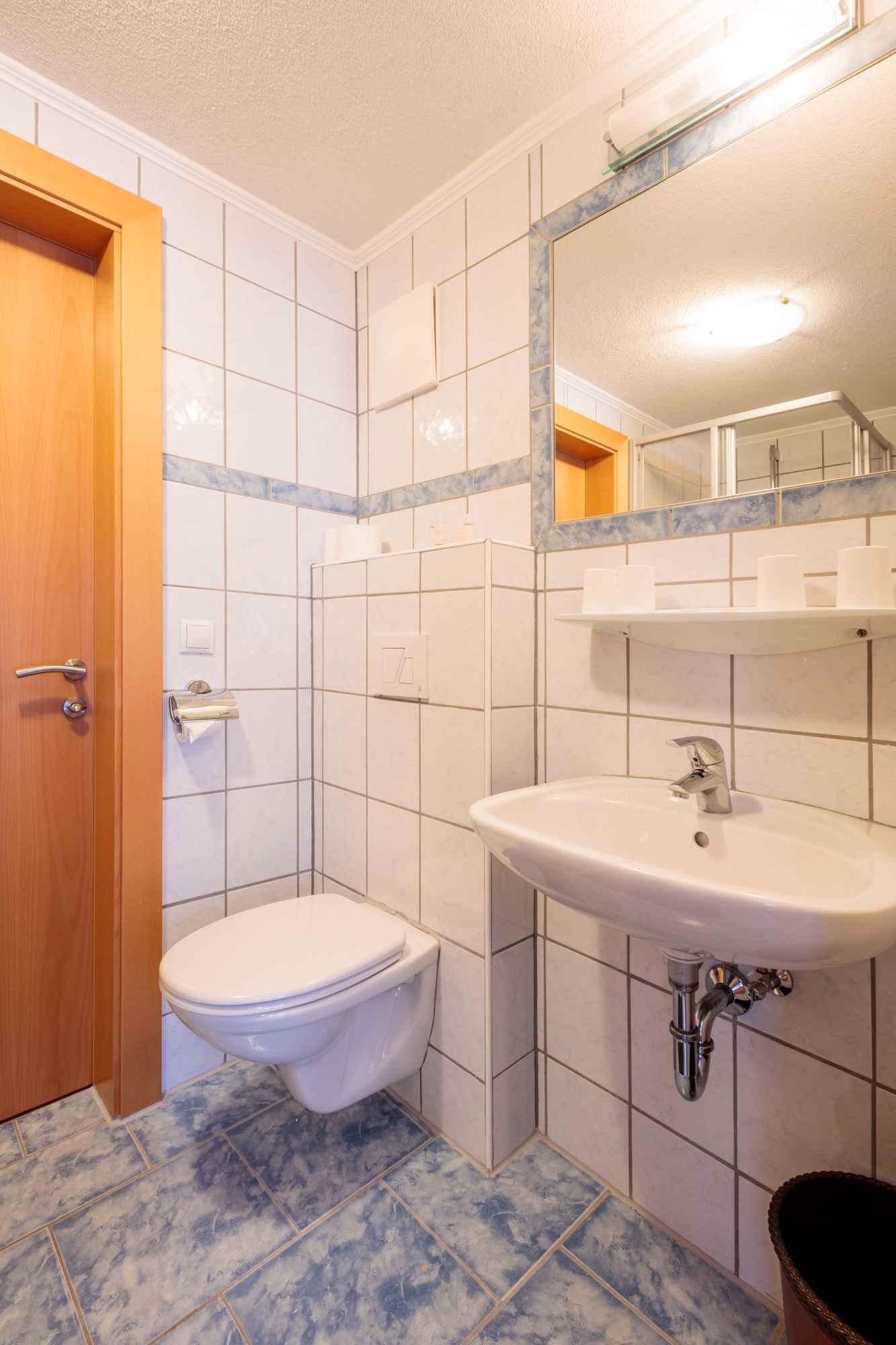 Holiday apartment mit Tiroler Stube mit Kachelofen und Geschirrspüler (773780), Längenfeld, Ötztal, Tyrol, Austria, picture 19