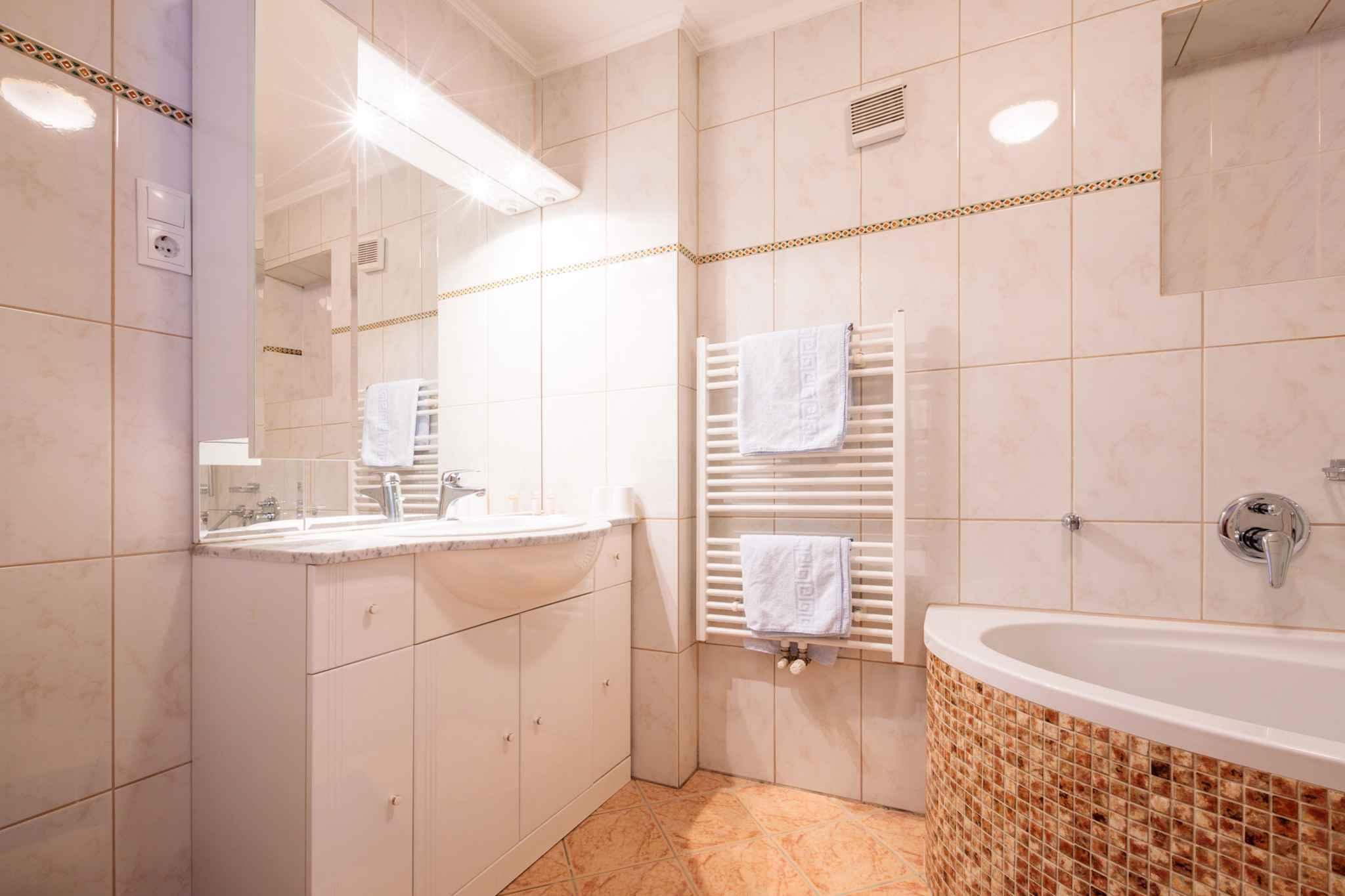 Holiday apartment mit Tiroler Stube mit Kachelofen und Geschirrspüler (773780), Längenfeld, Ötztal, Tyrol, Austria, picture 20