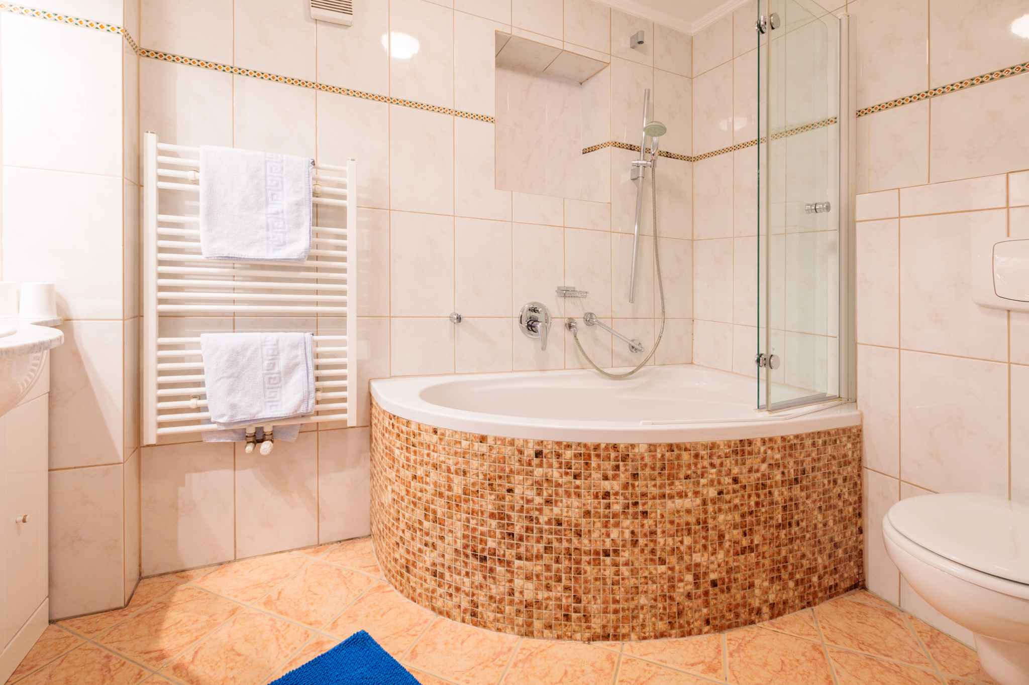 Holiday apartment mit Tiroler Stube mit Kachelofen und Geschirrspüler (773780), Längenfeld, Ötztal, Tyrol, Austria, picture 21