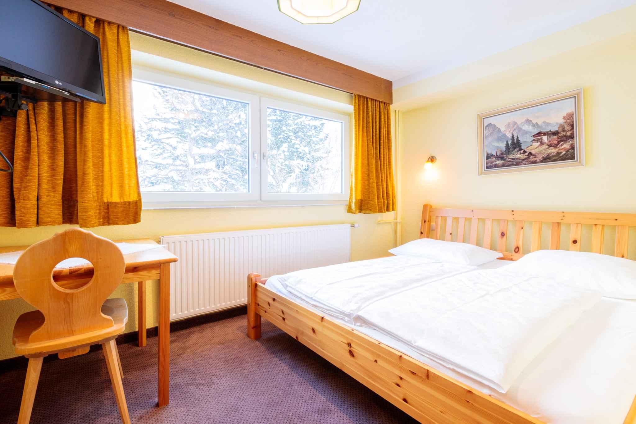Holiday apartment mit Tiroler Stube mit Kachelofen und Geschirrspüler (773780), Längenfeld, Ötztal, Tyrol, Austria, picture 22