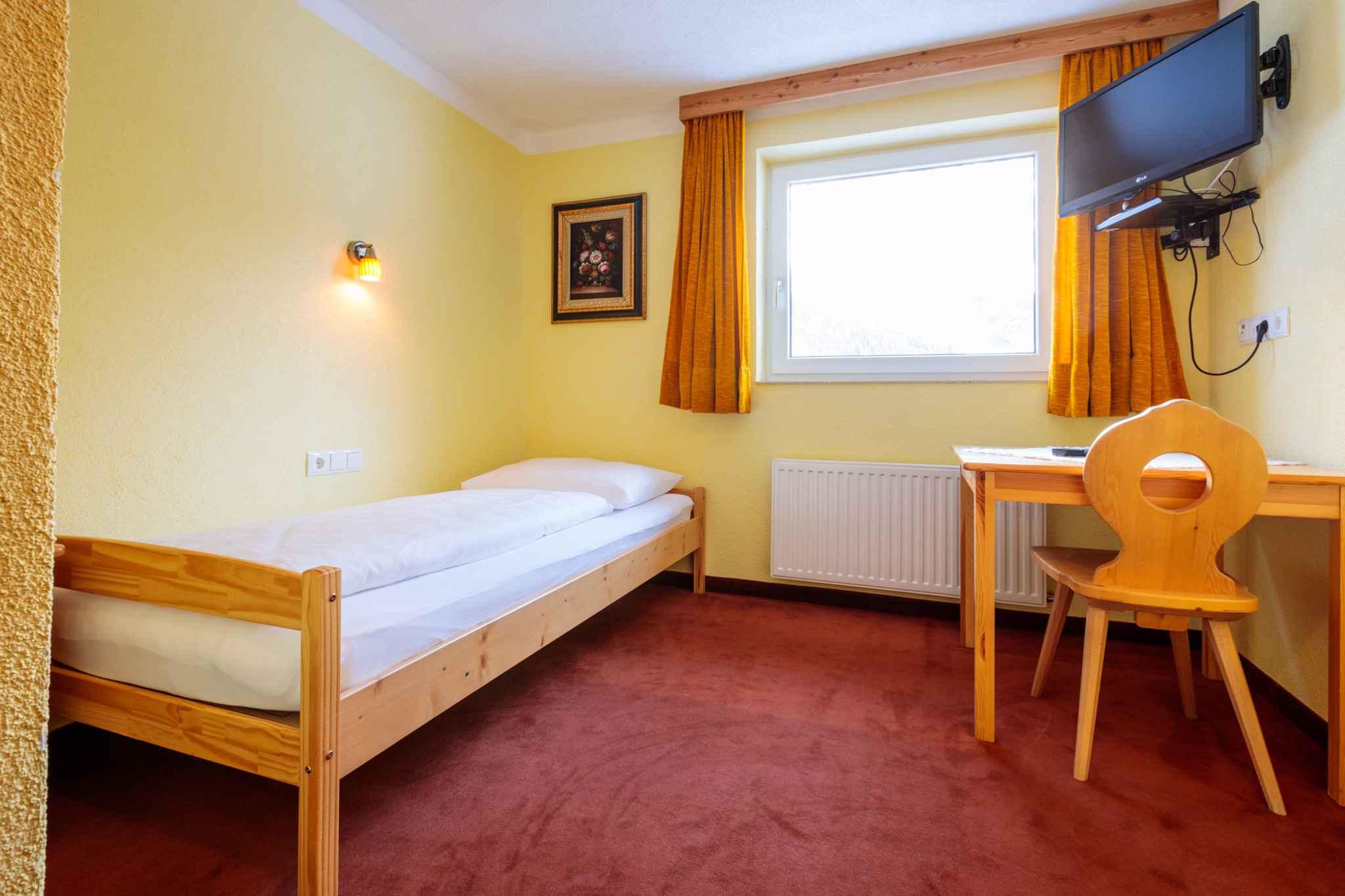 Holiday apartment mit Tiroler Stube mit Kachelofen und Geschirrspüler (773780), Längenfeld, Ötztal, Tyrol, Austria, picture 23