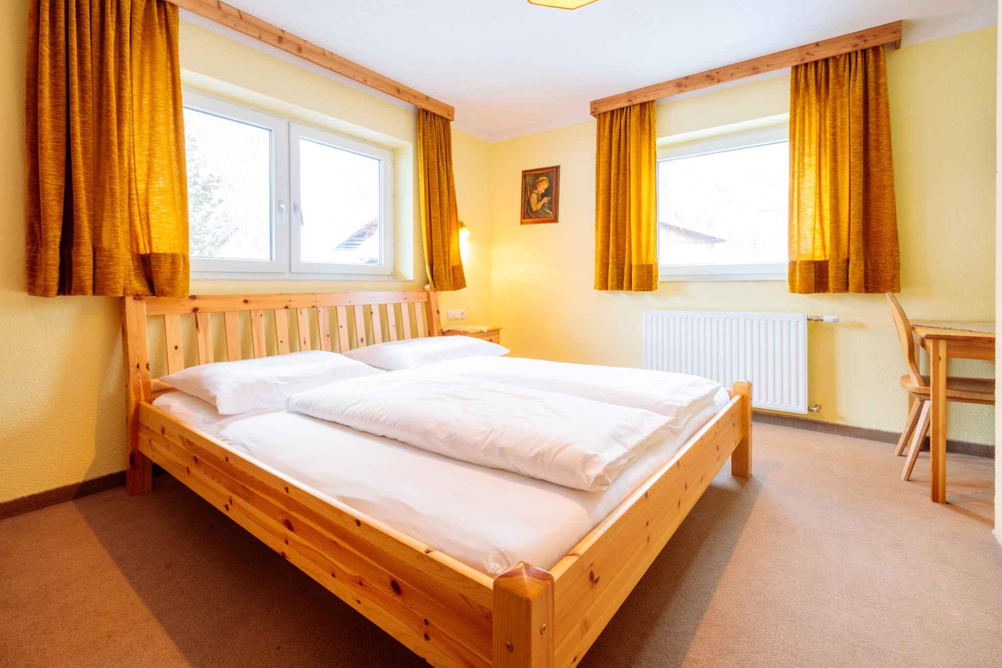Holiday apartment mit Tiroler Stube mit Kachelofen und Geschirrspüler (773780), Längenfeld, Ötztal, Tyrol, Austria, picture 24