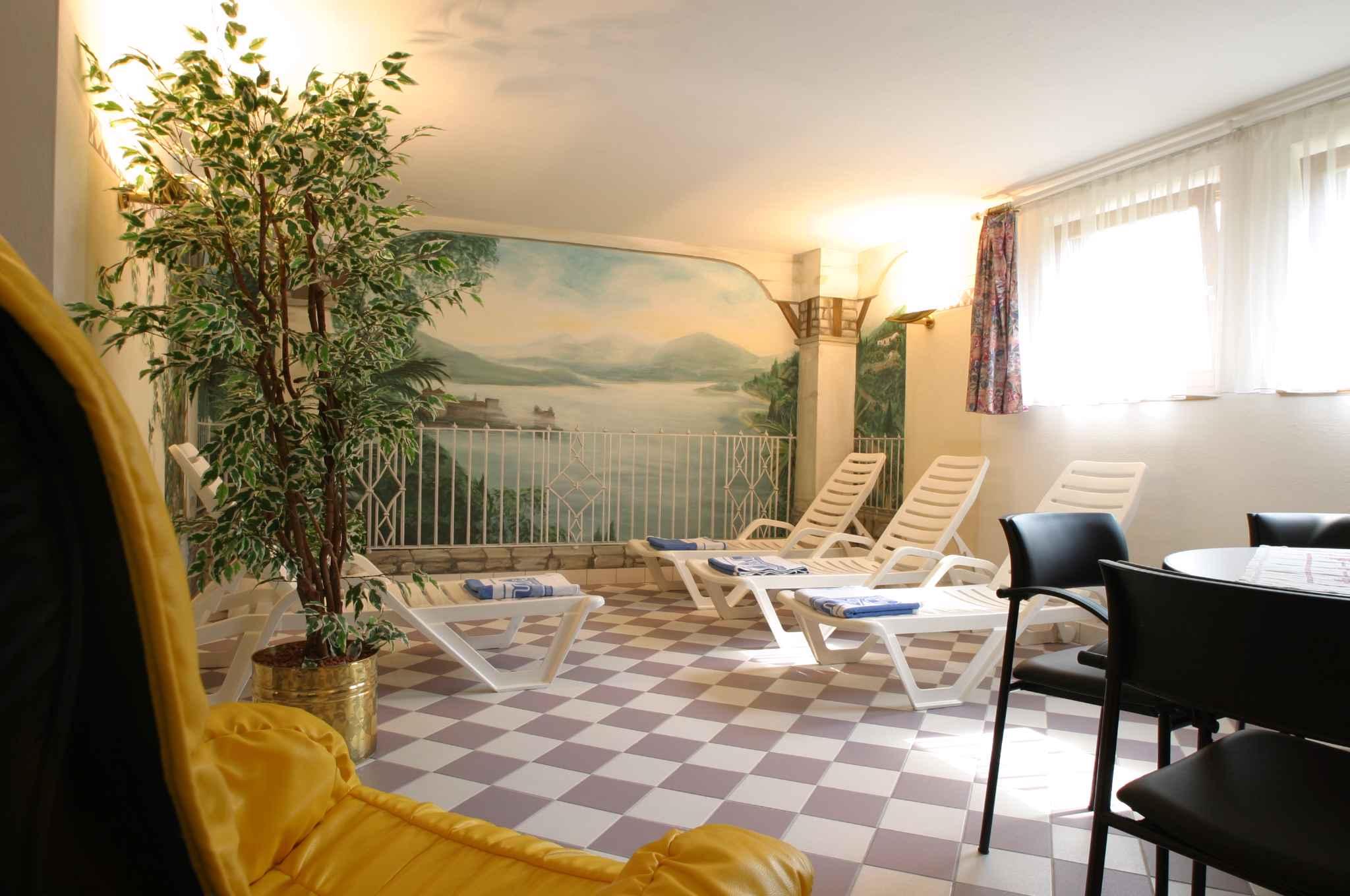 Ferienwohnung mit Balkon in ruhiger Lage (310160), Krimml, Pinzgau, Salzburg, Österreich, Bild 11
