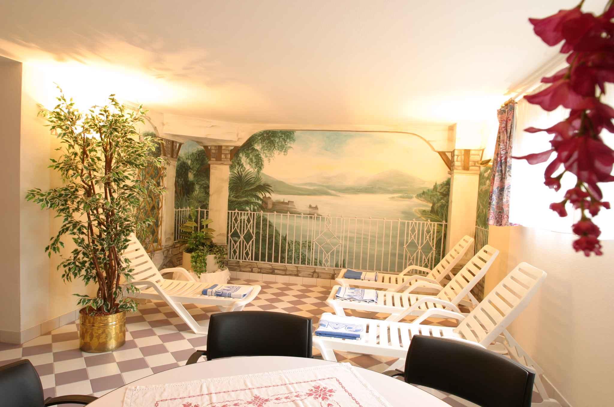 Ferienwohnung mit Balkon in ruhiger Lage (310160), Krimml, Pinzgau, Salzburg, Österreich, Bild 12