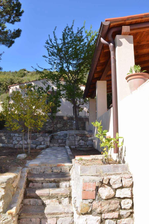Ferienhaus mit Terrasse (1000085), Marciana, Elba, Toskana, Italien, Bild 3
