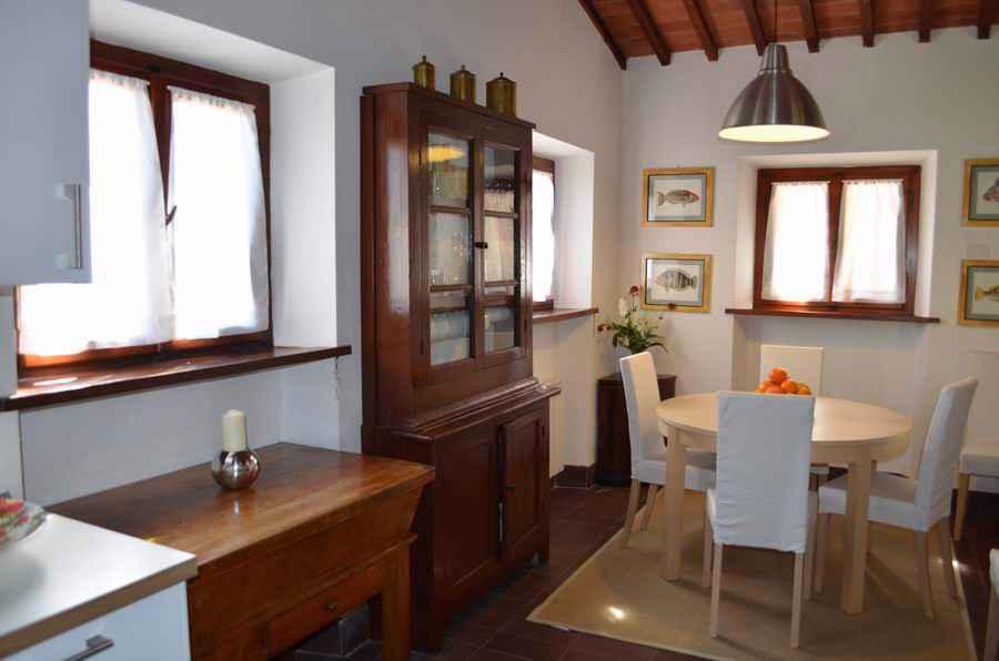 Ferienhaus mit Terrasse (1000085), Marciana, Elba, Toskana, Italien, Bild 8