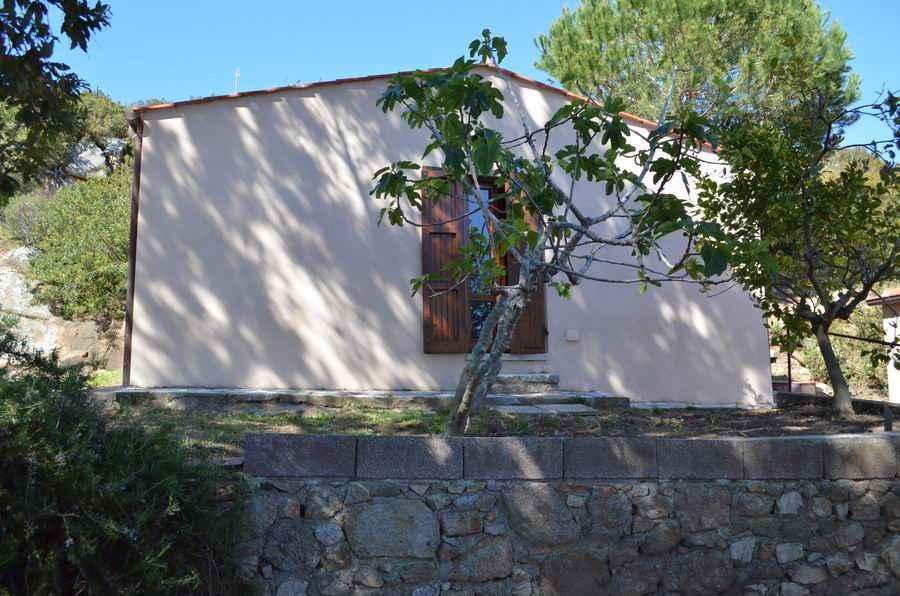 Ferienhaus mit Terrasse (1000085), Marciana, Elba, Toskana, Italien, Bild 2