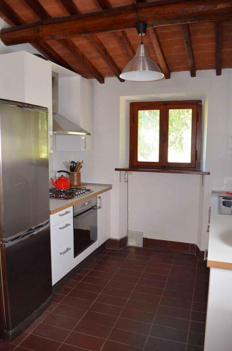 Ferienhaus mit Terrasse (1000085), Marciana, Elba, Toskana, Italien, Bild 6