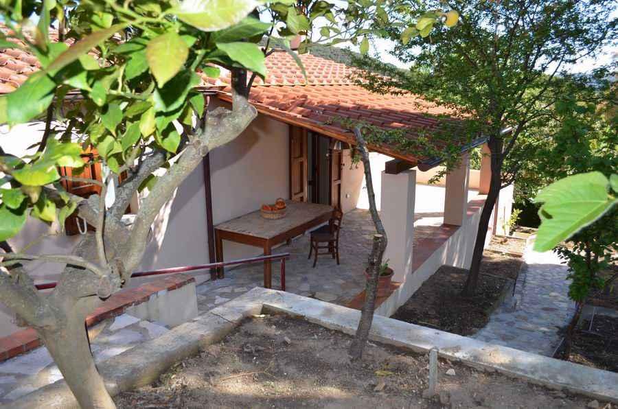 Ferienhaus mit Terrasse (1000085), Marciana, Elba, Toskana, Italien, Bild 4