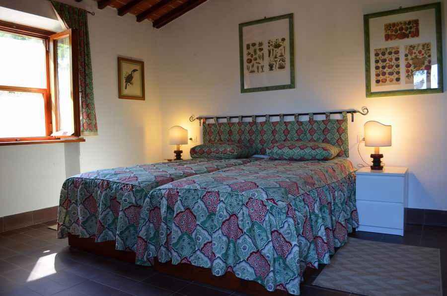 Ferienhaus mit Terrasse (1000085), Marciana, Elba, Toskana, Italien, Bild 10