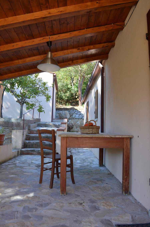 Ferienhaus mit Terrasse (1000085), Marciana, Elba, Toskana, Italien, Bild 7