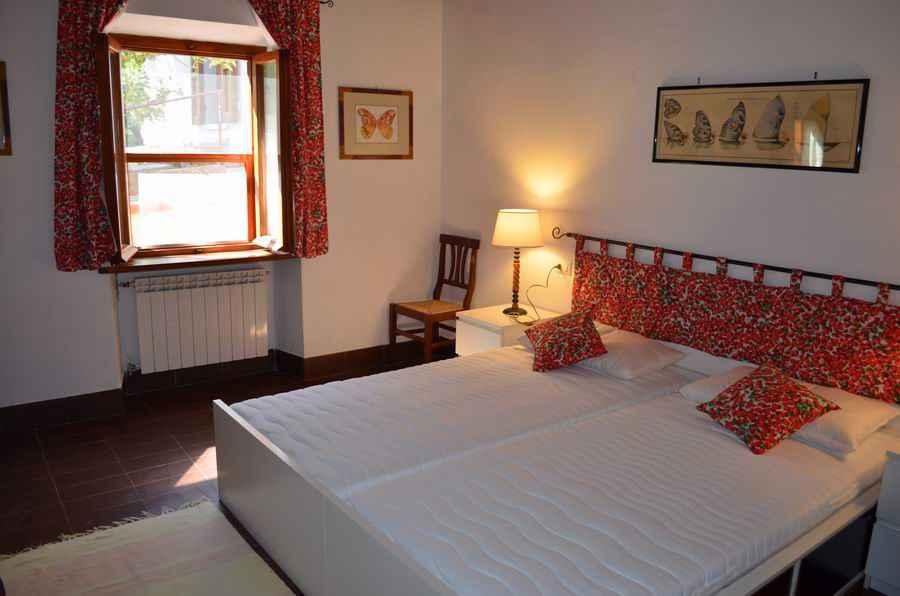 Ferienhaus mit Terrasse (1000085), Marciana, Elba, Toskana, Italien, Bild 12