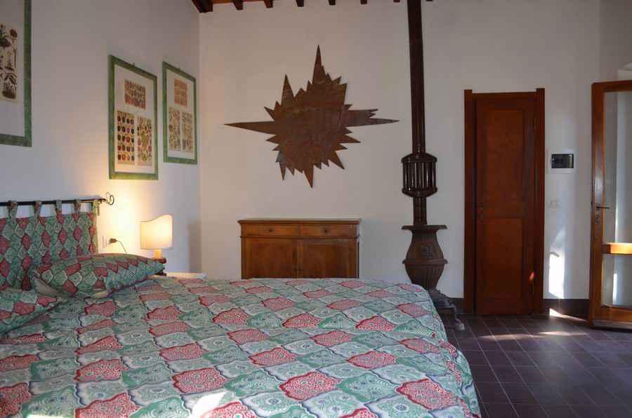 Ferienhaus mit Terrasse (1000085), Marciana, Elba, Toskana, Italien, Bild 13