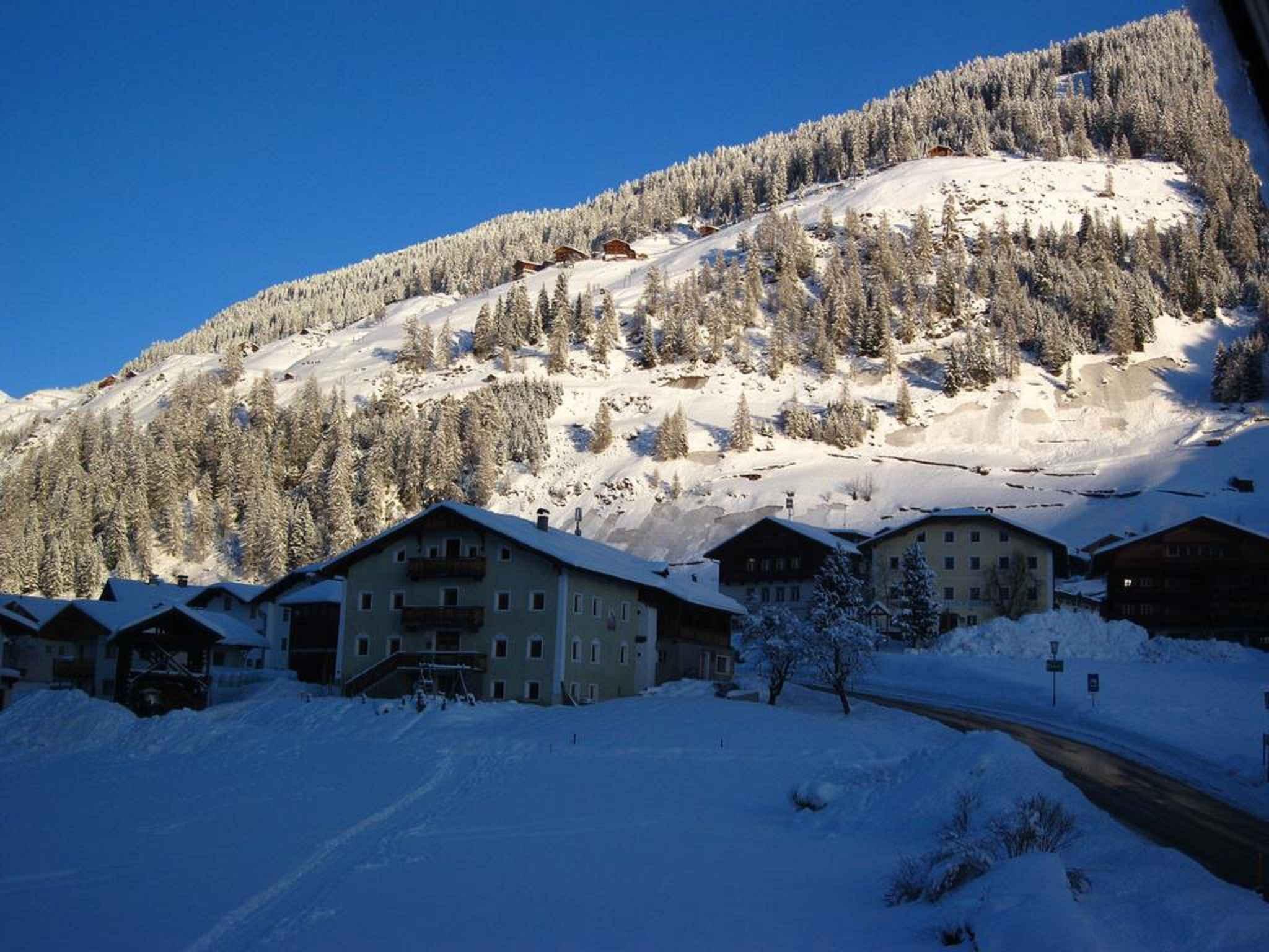 Ferienwohnung mit Südbalkon (918614), Innervillgraten, Osttirol, Tirol, Österreich, Bild 7