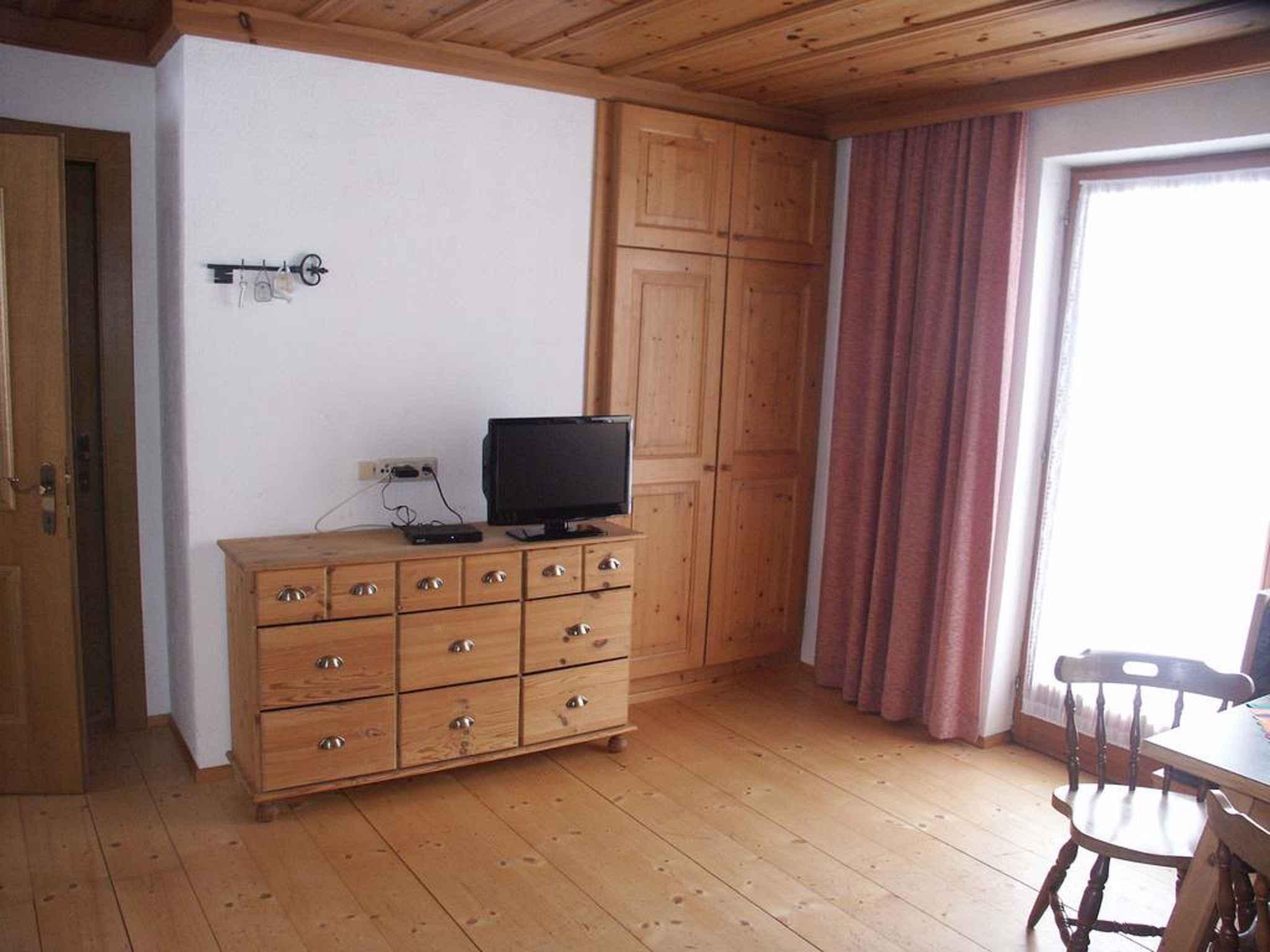 Ferienwohnung mit Südbalkon (918614), Innervillgraten, Osttirol, Tirol, Österreich, Bild 15