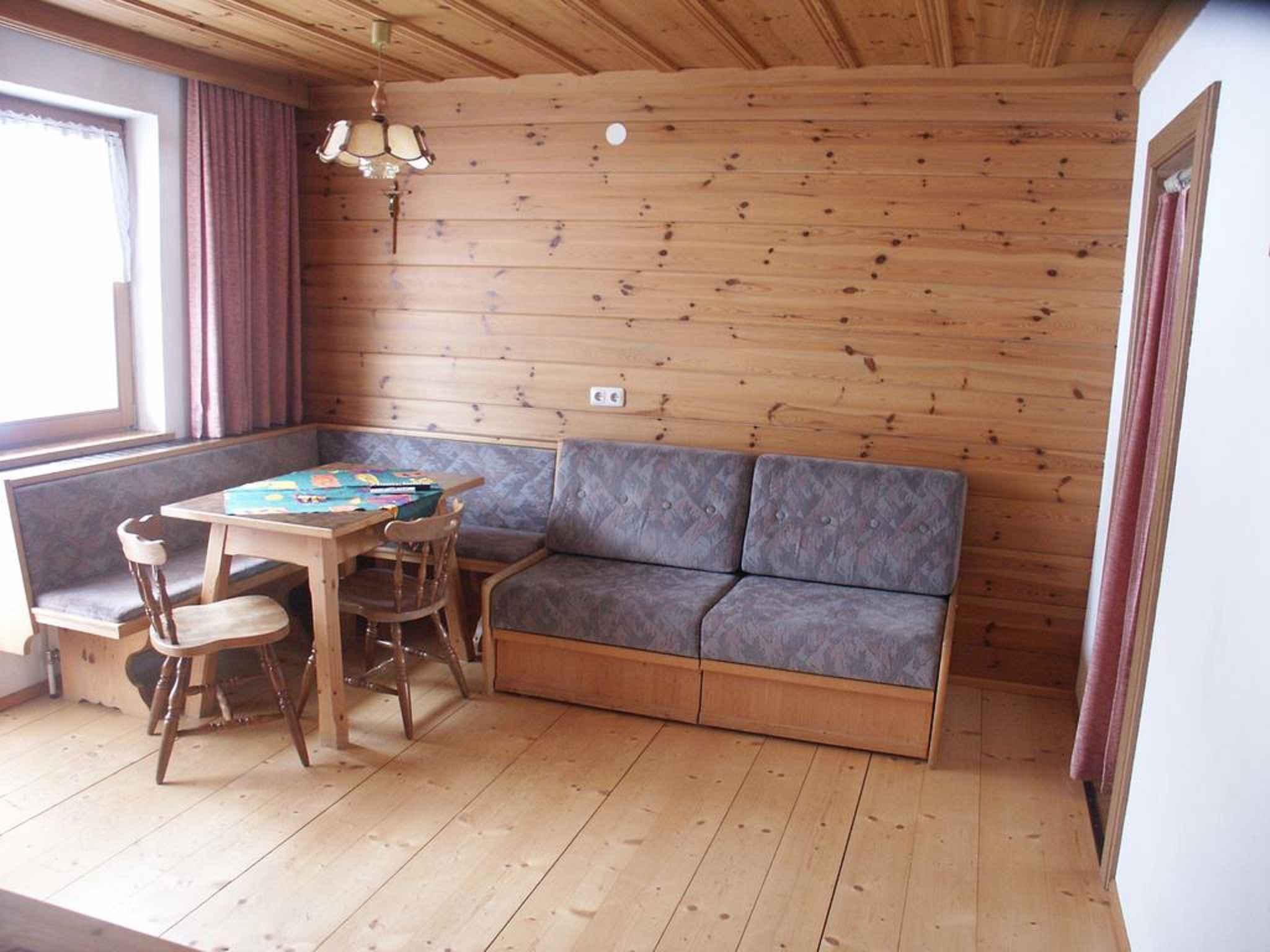 Ferienwohnung mit Südbalkon (918614), Innervillgraten, Osttirol, Tirol, Österreich, Bild 9
