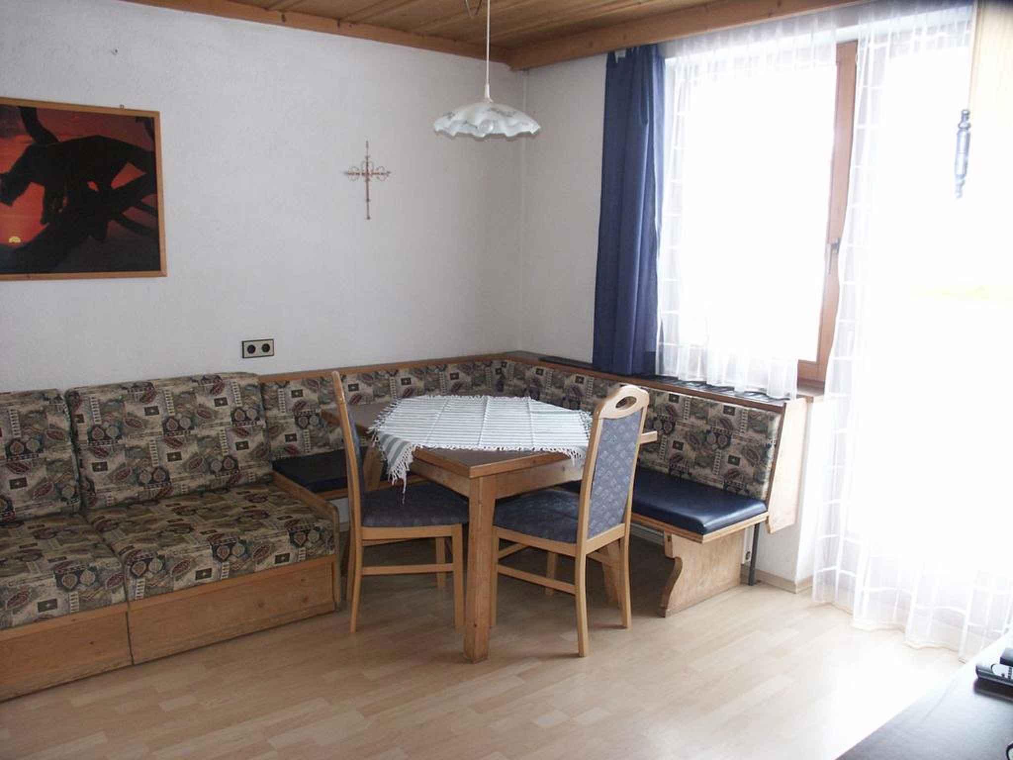 Ferienwohnung mit Südbalkon (918614), Innervillgraten, Osttirol, Tirol, Österreich, Bild 18