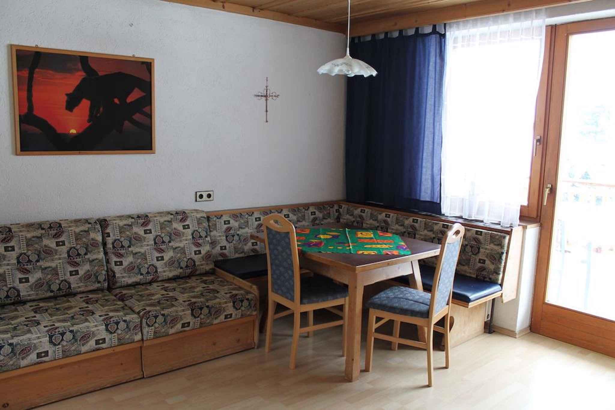 Ferienwohnung mit Südbalkon (918614), Innervillgraten, Osttirol, Tirol, Österreich, Bild 10