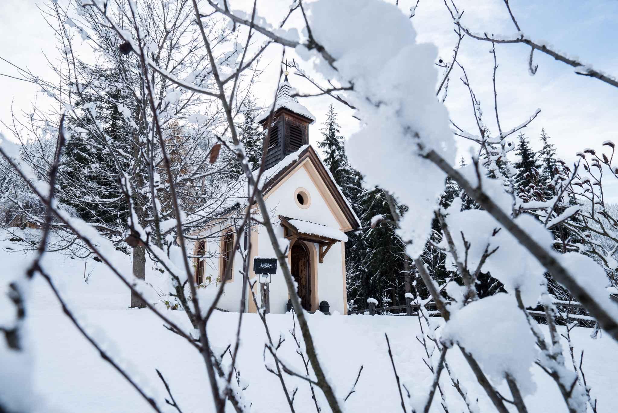 Ferienhaus mit Balkon (957047), Außervillgraten, Osttirol, Tirol, Österreich, Bild 23