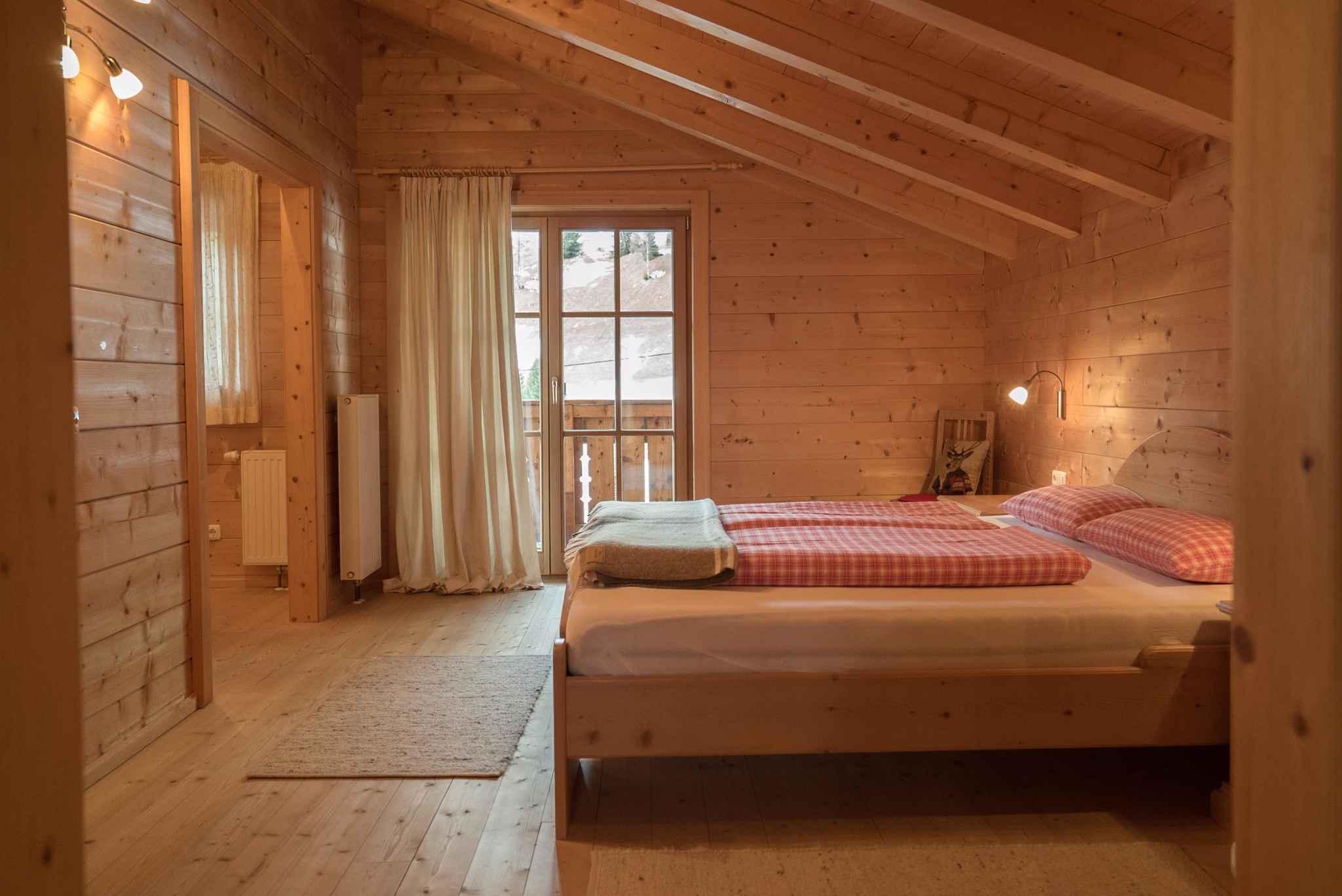 Ferienhaus mit Balkon (957047), Außervillgraten, Osttirol, Tirol, Österreich, Bild 26