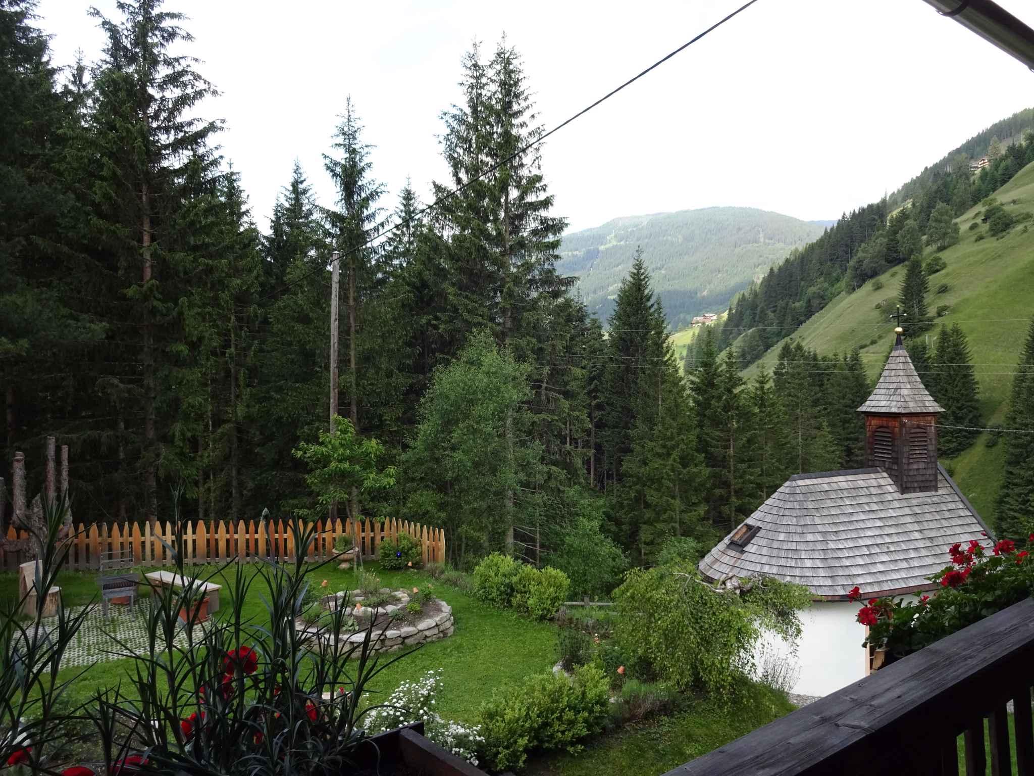 Ferienhaus mit Balkon (957047), Außervillgraten, Osttirol, Tirol, Österreich, Bild 7