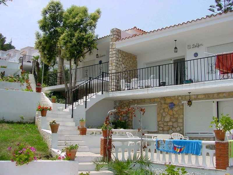 Ferienhaus Ferienanlage Finca Simo   Costa del Azahar