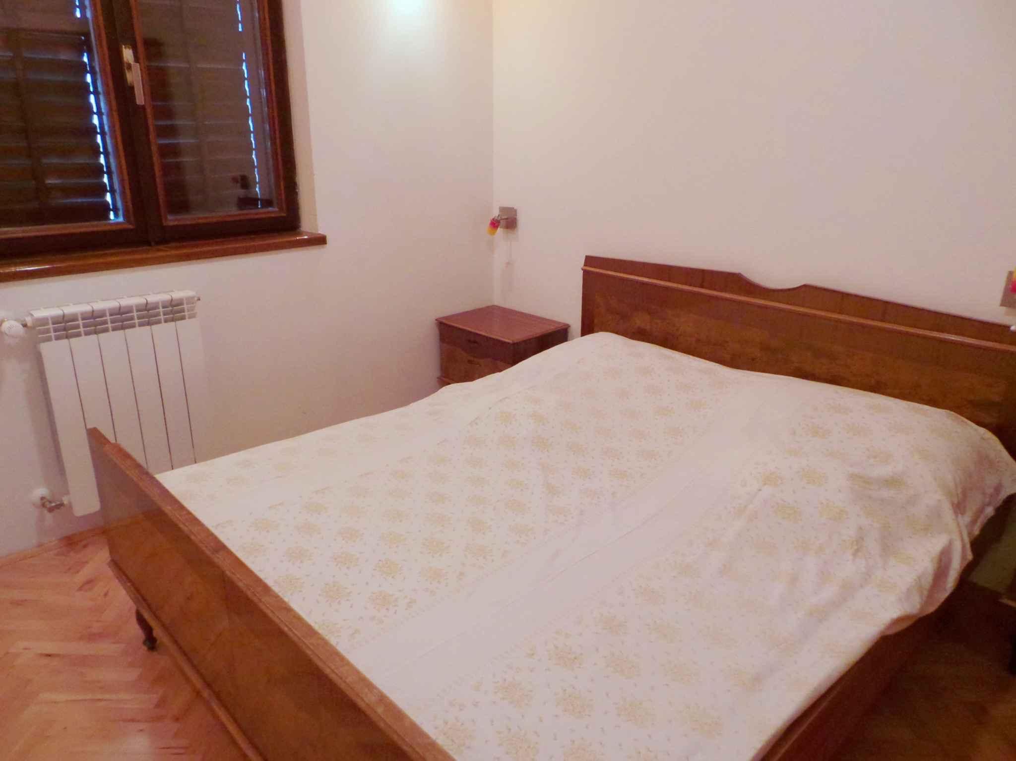 Ferienwohnung mit Meerblick und Grillmöglichkeit (968403), Kraljevica, , Kvarner, Kroatien, Bild 13
