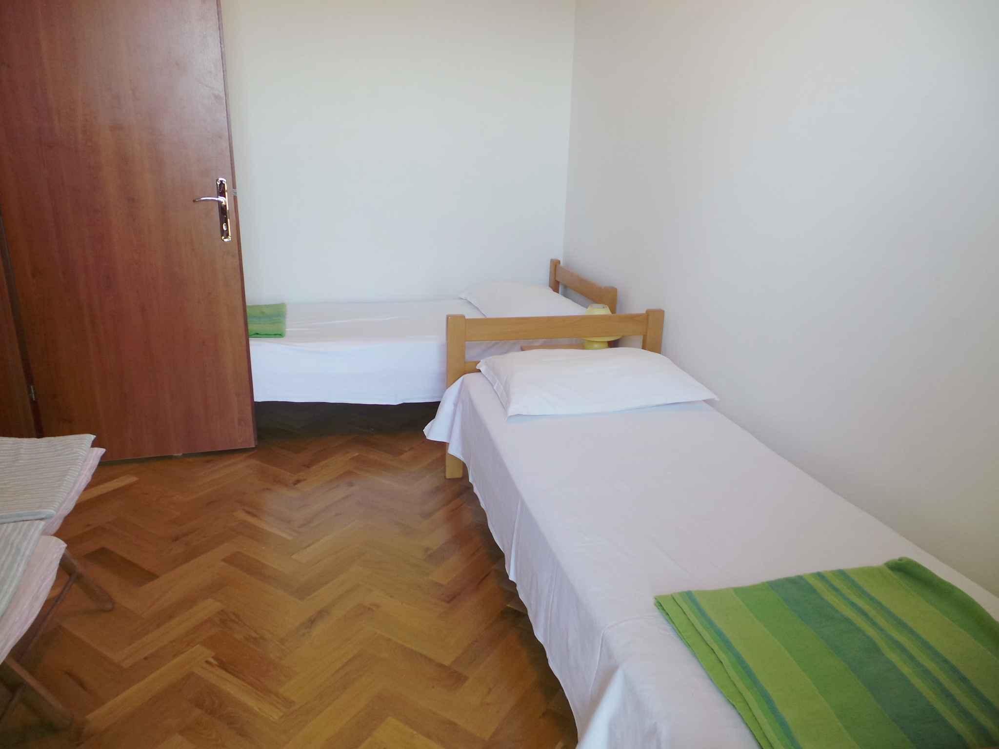 Ferienwohnung mit Meerblick und Grillmöglichkeit (968403), Kraljevica, , Kvarner, Kroatien, Bild 15