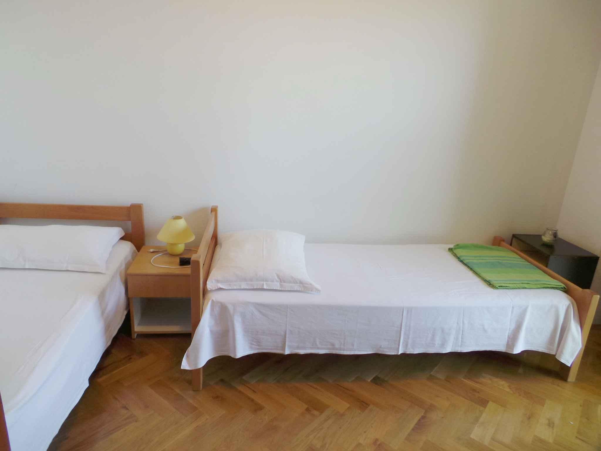 Ferienwohnung mit Meerblick und Grillmöglichkeit (968403), Kraljevica, , Kvarner, Kroatien, Bild 16