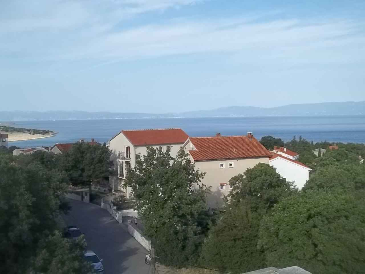 Ferienwohnung Studio mit Grillmöglichkeit (1025930), Kraljevica, , Kvarner, Kroatien, Bild 6