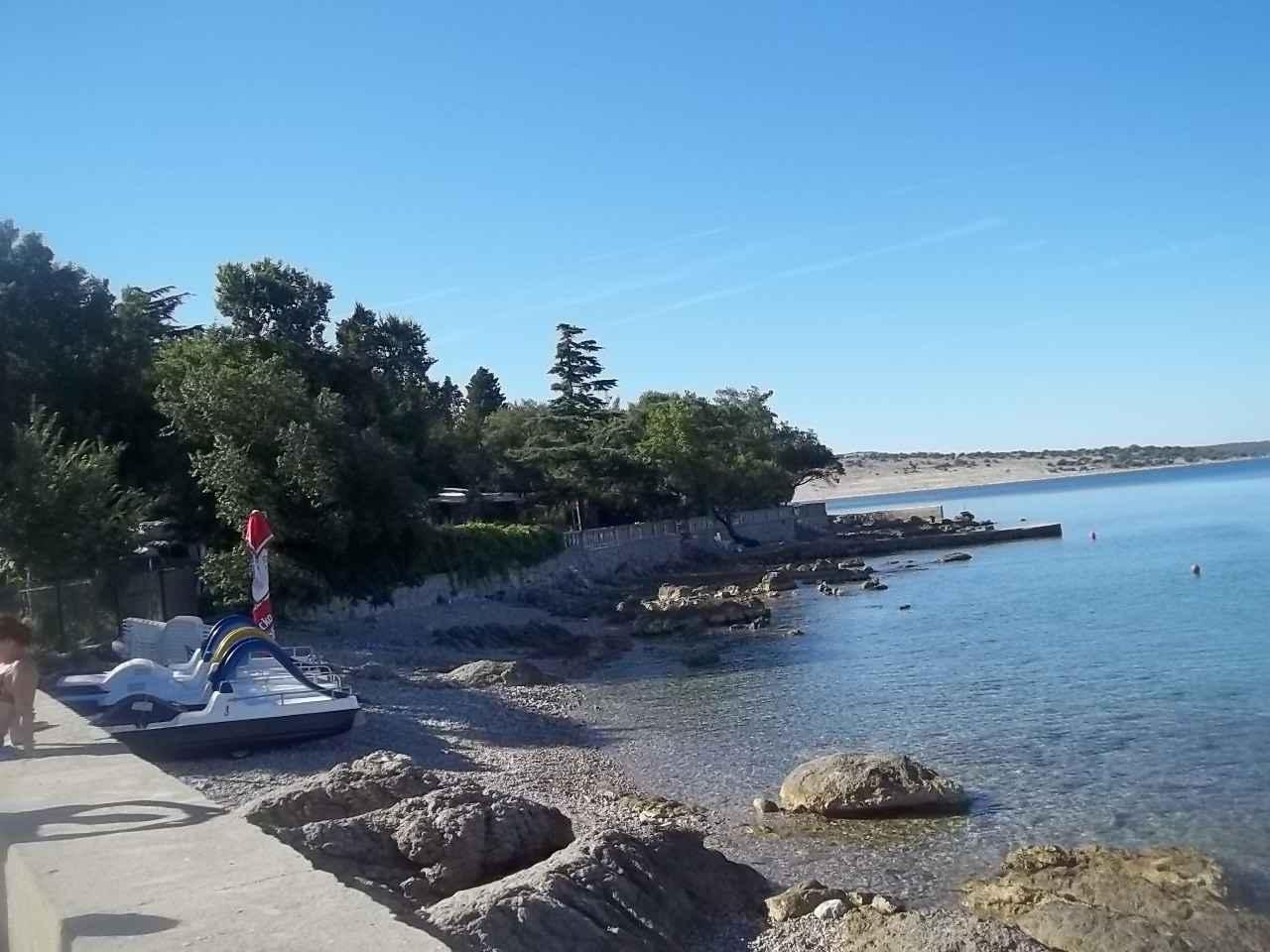 Ferienwohnung s pogledom na more i internet (1670979), Kraljevica, , Kvarner, Kroatien, Bild 22