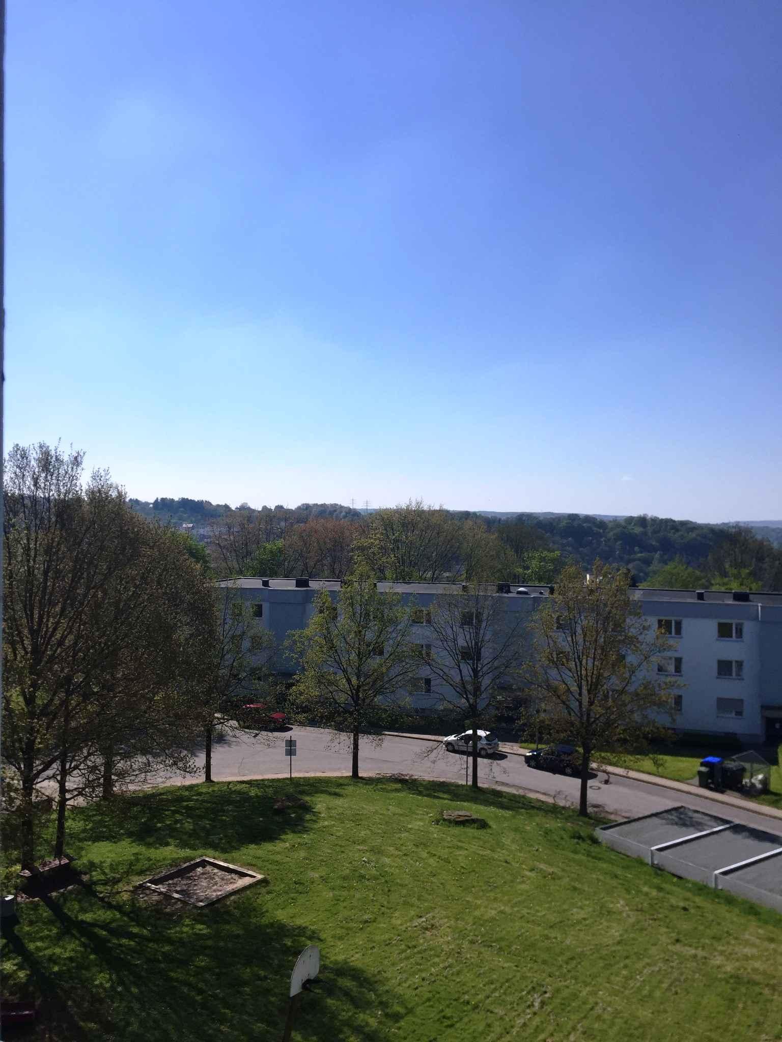 Holiday apartment mit Panoramafenster (1670817), Saarbrücken, Saarbrücken, Saarland, Germany, picture 5