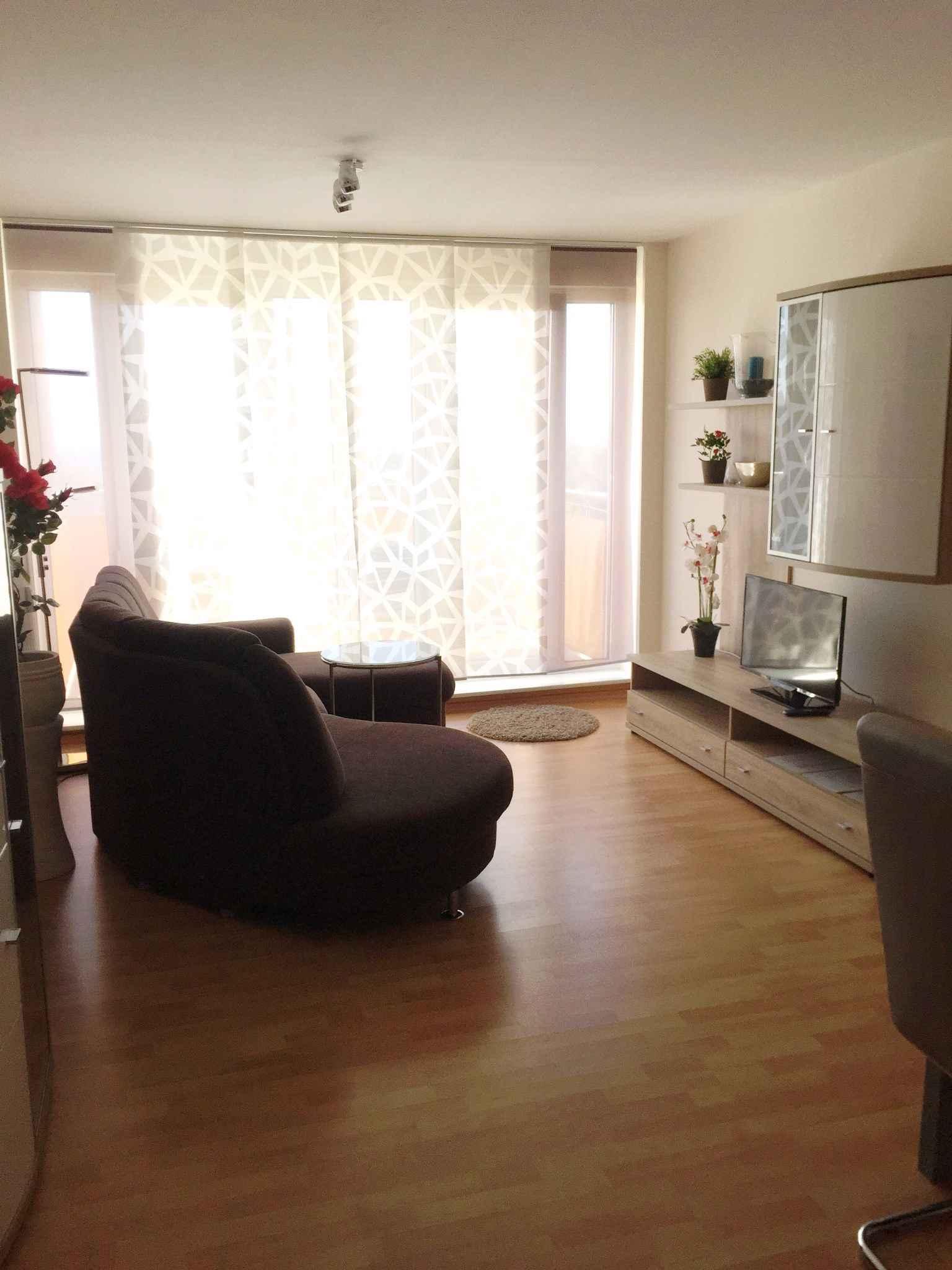 Holiday apartment mit Panoramafenster (1670817), Saarbrücken, Saarbrücken, Saarland, Germany, picture 16