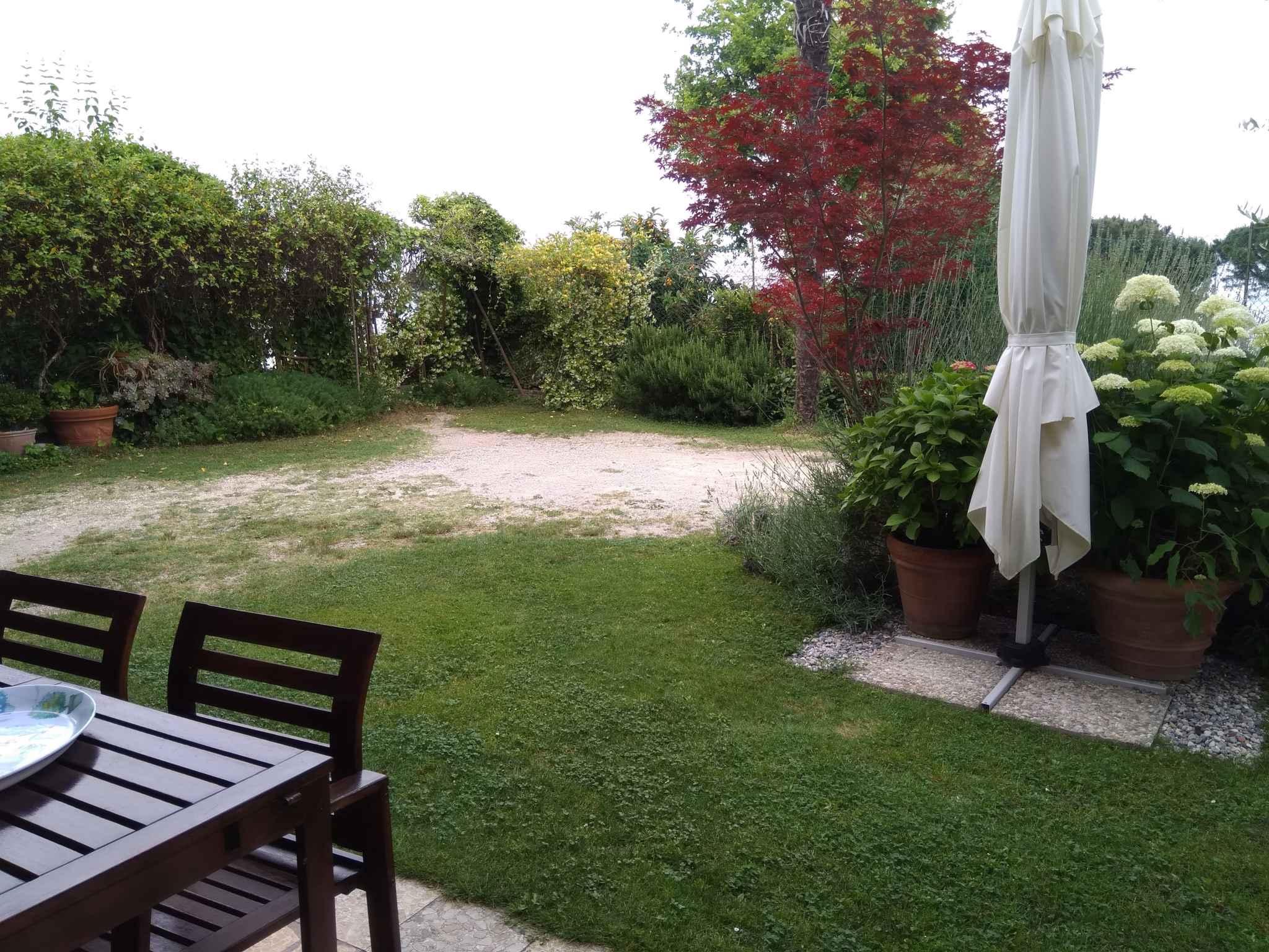 Ferienwohnung 400 m vom See mit Garten und Grill (1670470), Padenghe sul Garda, Gardasee, Lombardei, Italien, Bild 7