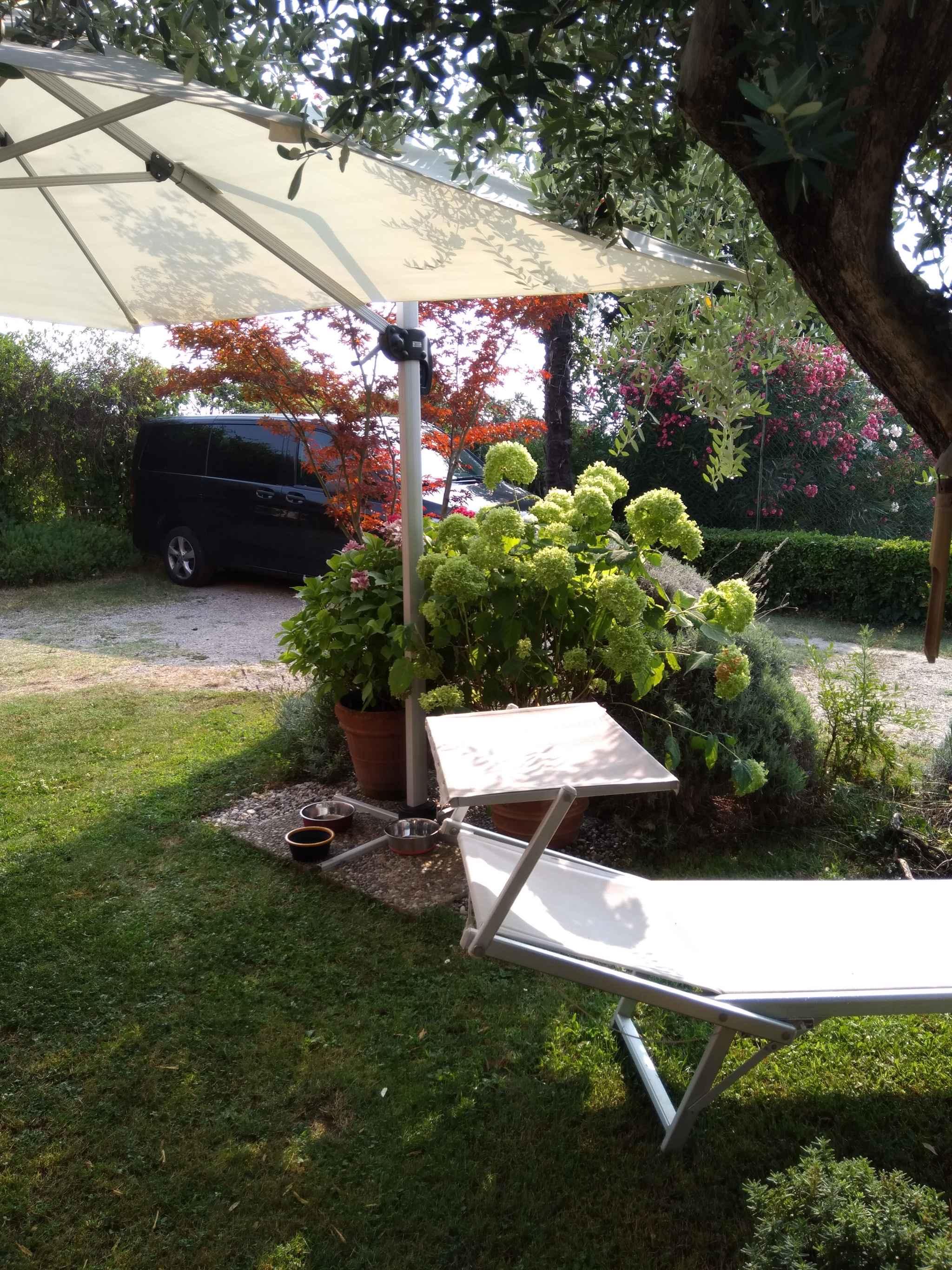 Ferienwohnung 400 m vom See mit Garten und Grill (1670470), Padenghe sul Garda, Gardasee, Lombardei, Italien, Bild 10