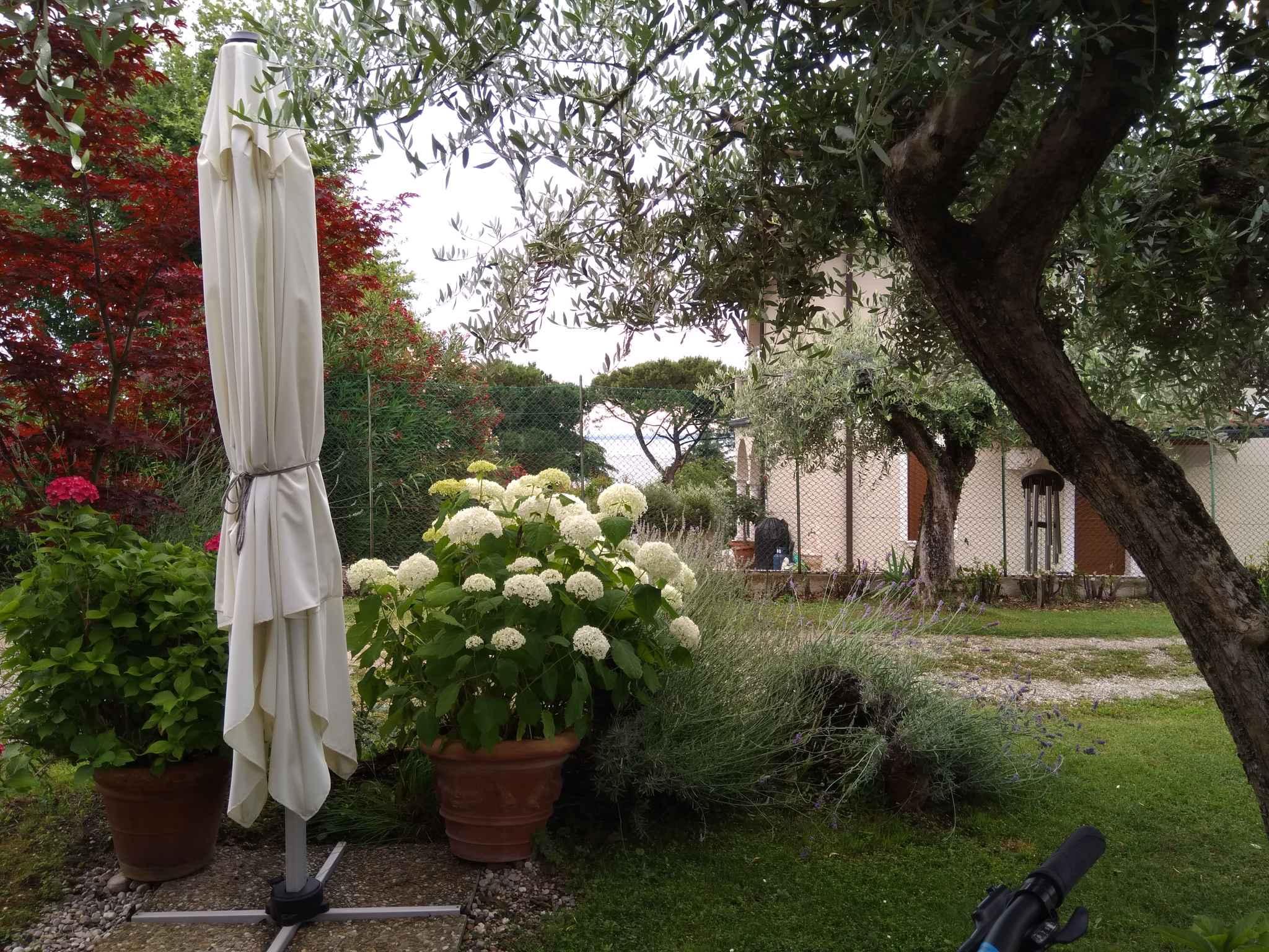 Ferienwohnung 400 m vom See mit Garten und Grill (1670470), Padenghe sul Garda, Gardasee, Lombardei, Italien, Bild 14