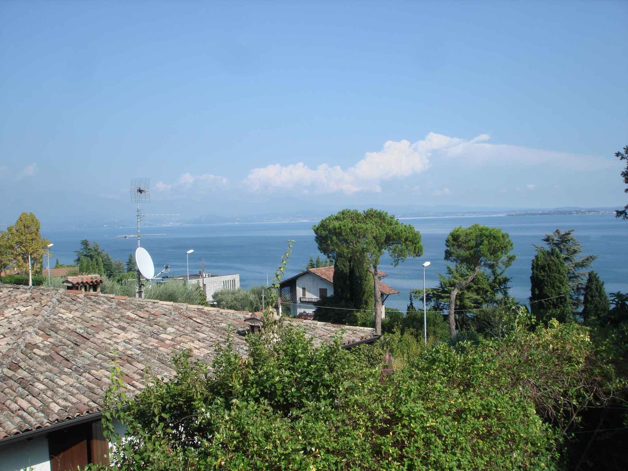 Ferienwohnung 400 m vom See mit Garten und Grill (1670470), Padenghe sul Garda, Gardasee, Lombardei, Italien, Bild 1