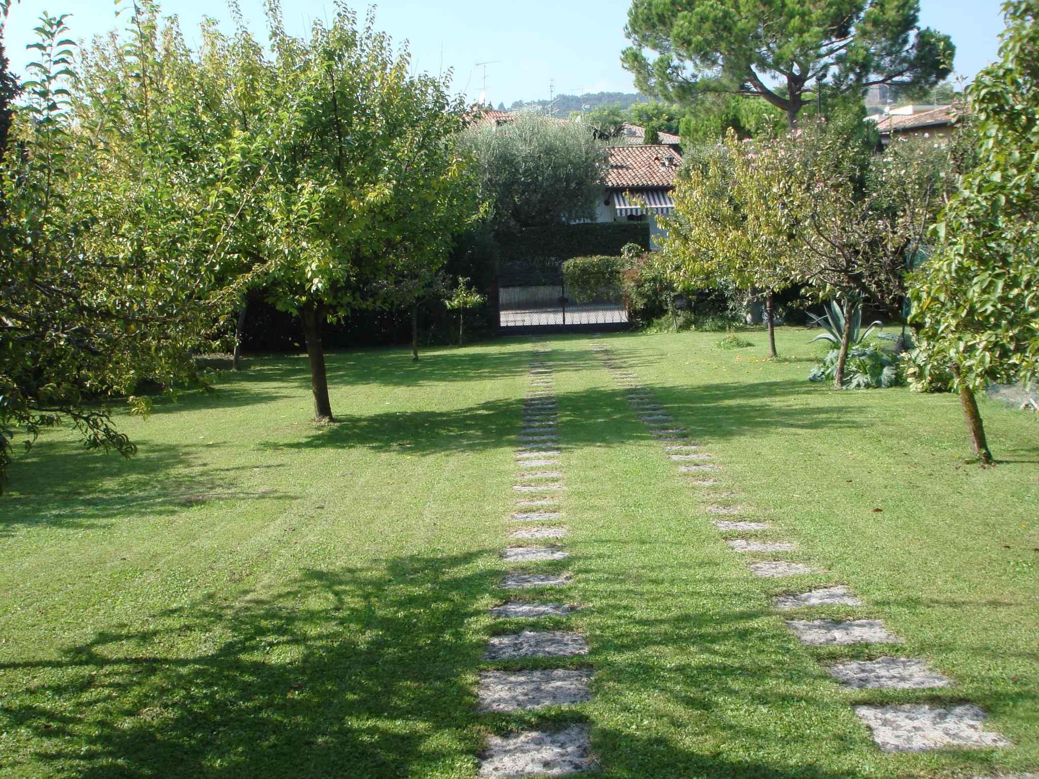 Ferienwohnung 400 m vom See mit Garten und Grill (1670470), Padenghe sul Garda, Gardasee, Lombardei, Italien, Bild 2