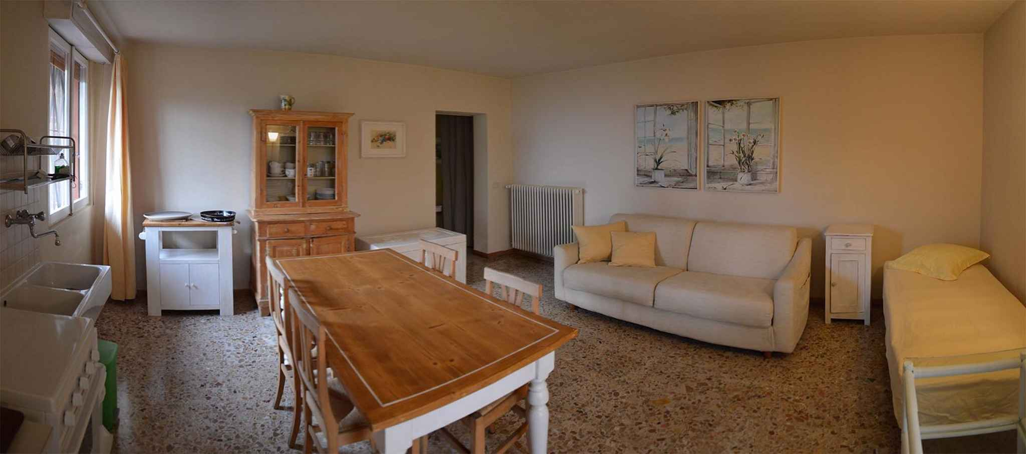 Ferienwohnung 400 m vom See mit Garten und Grill (1670470), Padenghe sul Garda, Gardasee, Lombardei, Italien, Bild 37