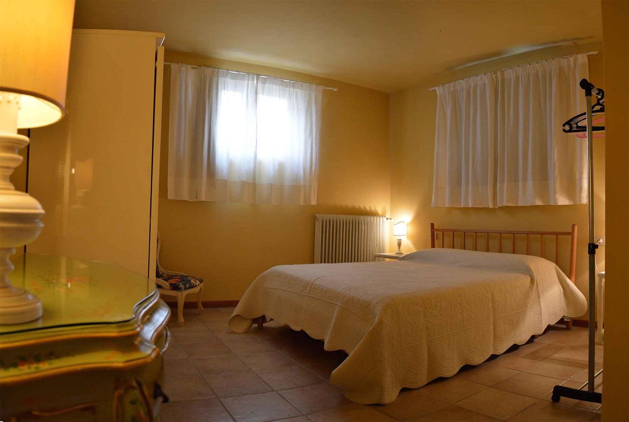 Ferienwohnung 400 m vom See mit Garten und Grill (1670470), Padenghe sul Garda, Gardasee, Lombardei, Italien, Bild 38