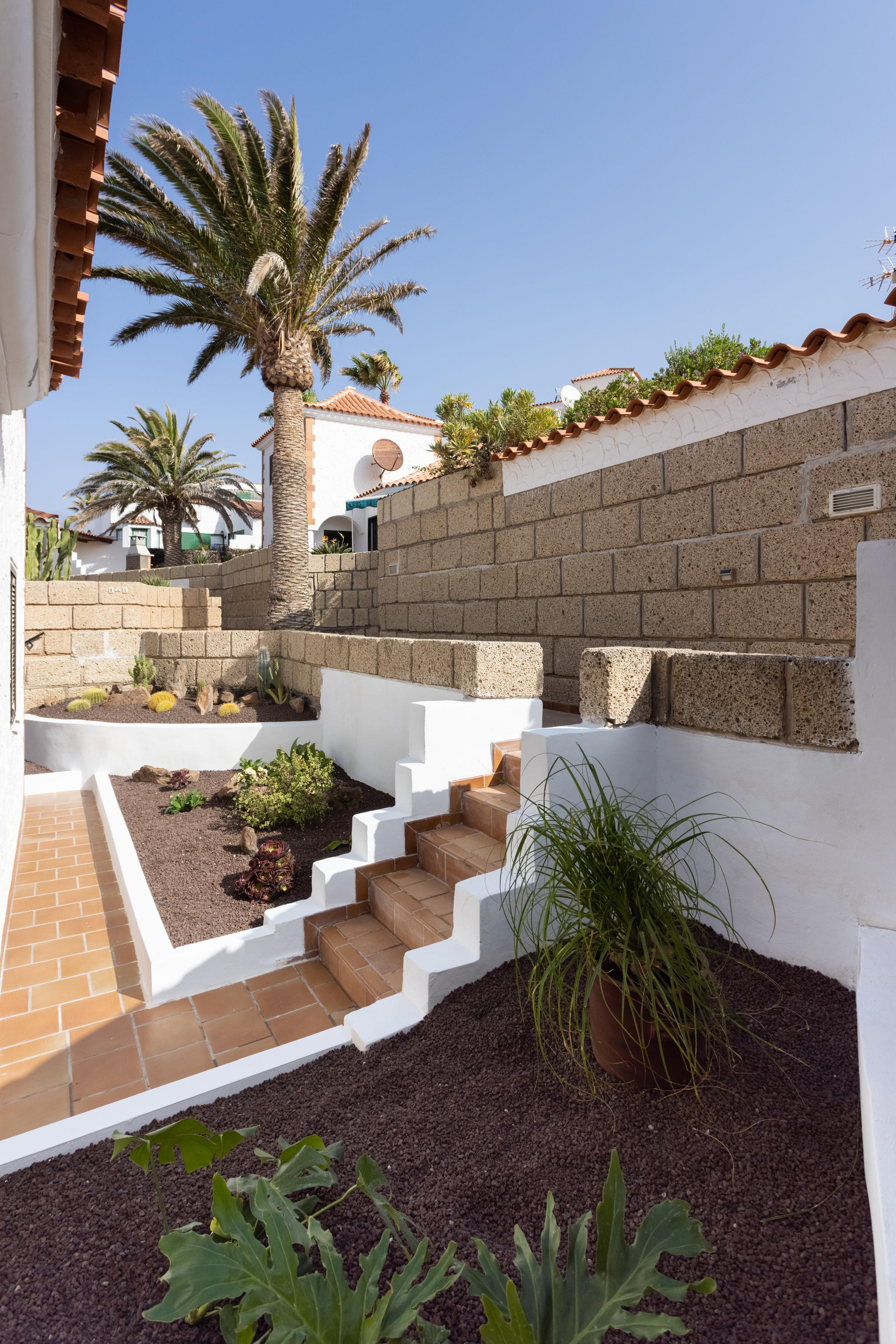 Holiday house direkt am Meer mit eigenem Pool (1671160), Poris de Abona, Tenerife, Canary Islands, Spain, picture 6