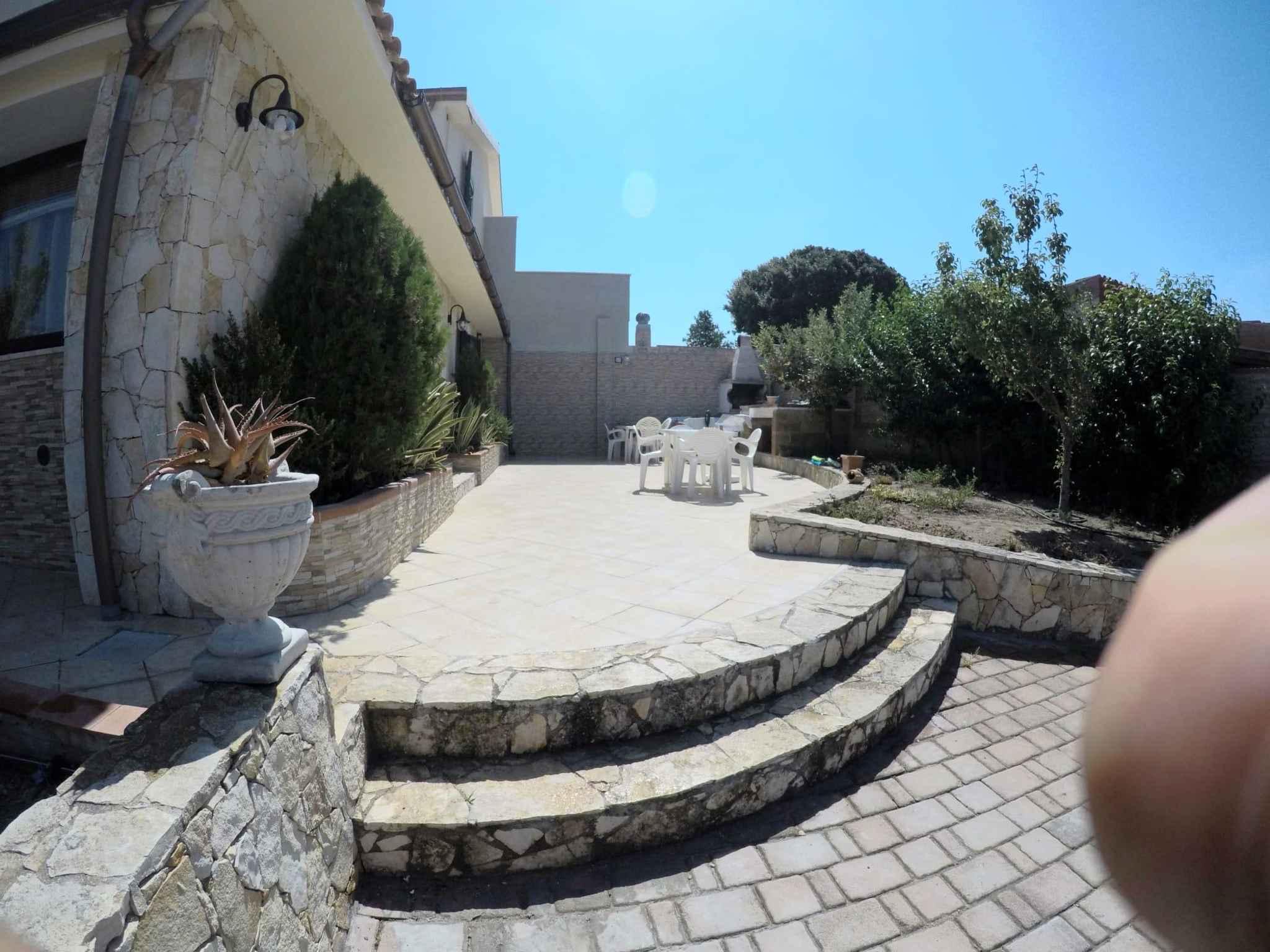 Ferienwohnung con terrazza (1685933), Alghero, Sassari, Sardinien, Italien, Bild 3