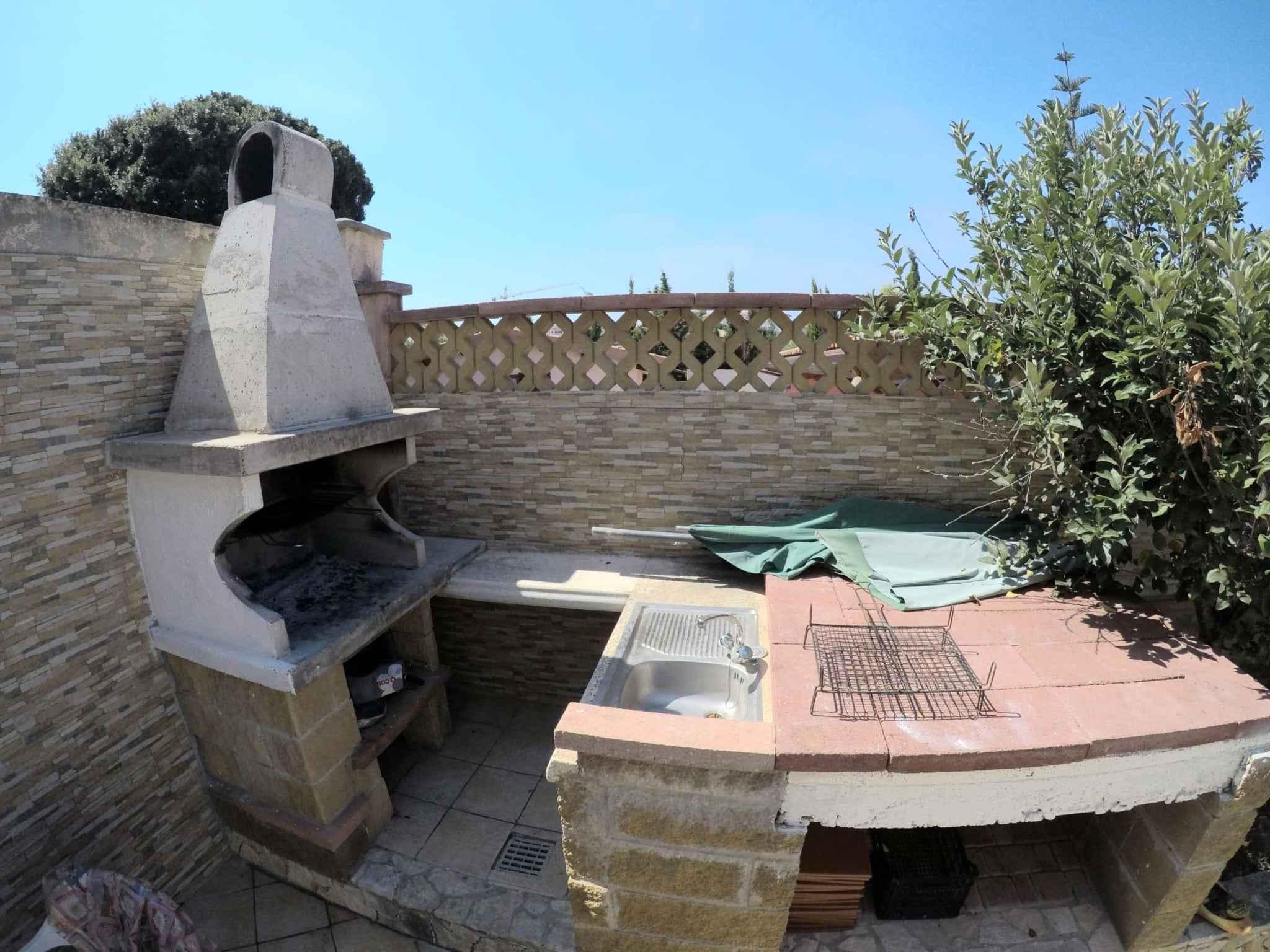 Ferienwohnung con terrazza (1685933), Alghero, Sassari, Sardinien, Italien, Bild 6
