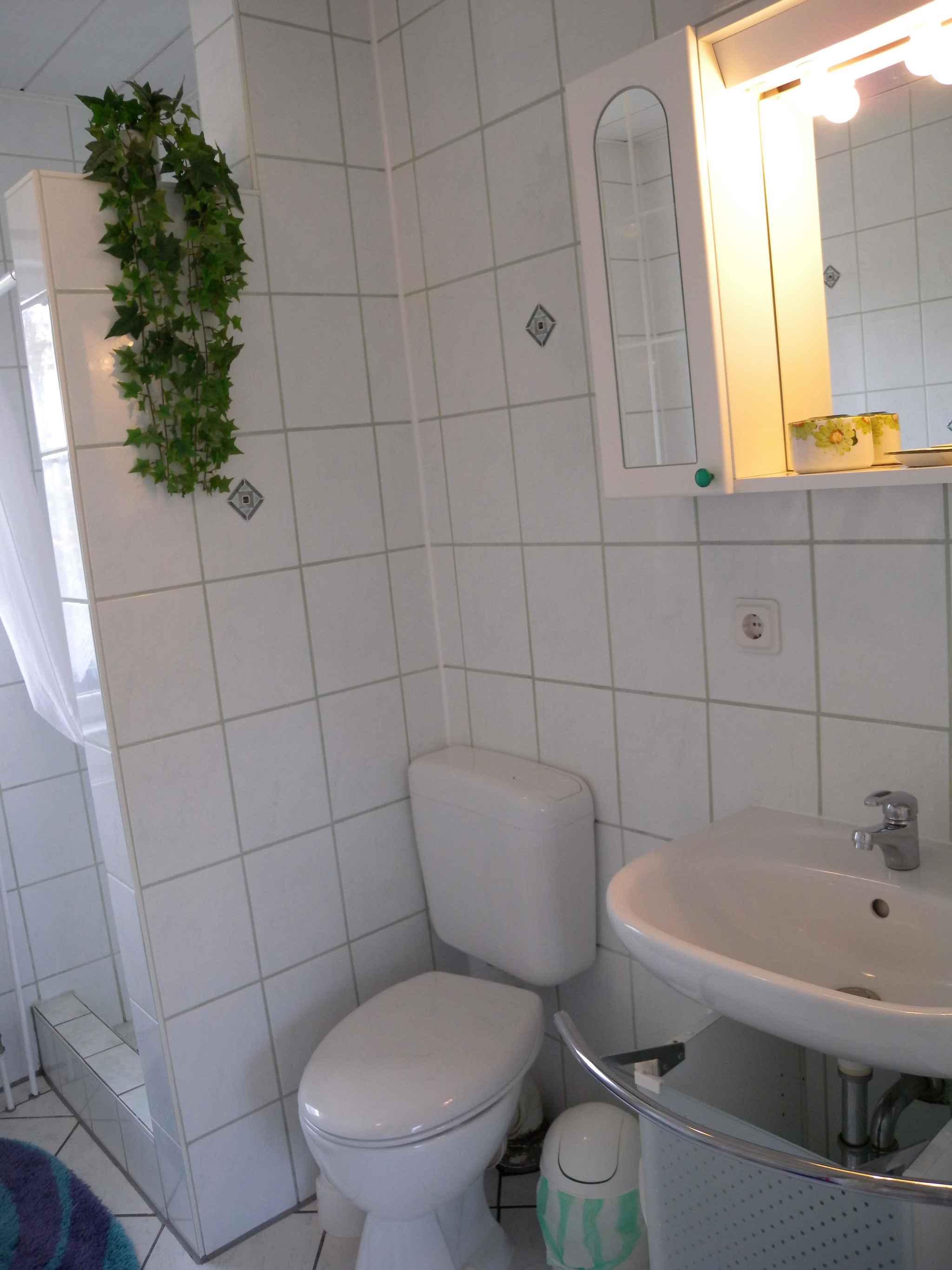 Ferienhaus mit Terrasse und Gartengrundstück (345205), Klein Kedingshagen, Stralsund, Mecklenburg-Vorpommern, Deutschland, Bild 6