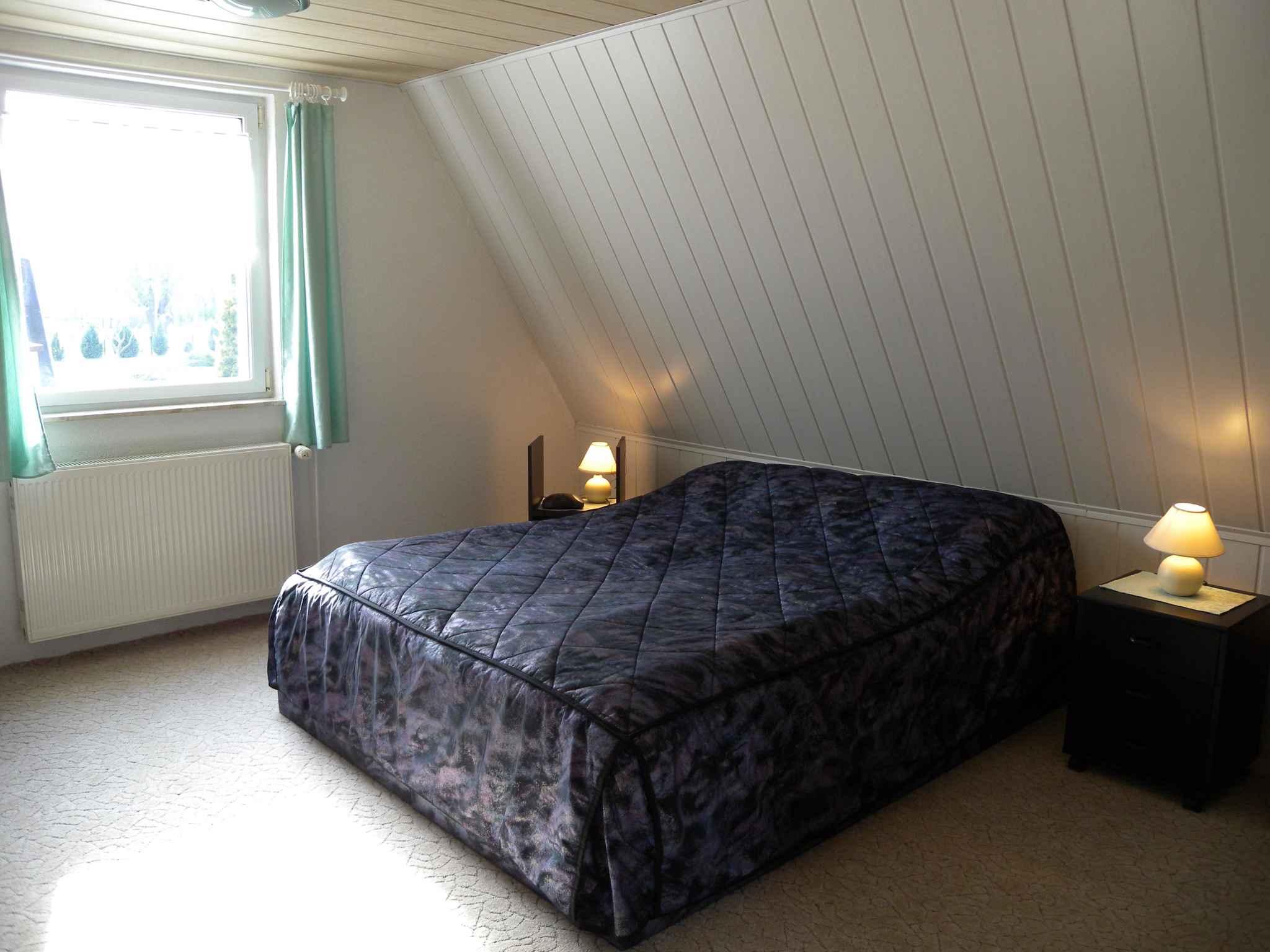 Ferienhaus mit Terrasse und Gartengrundstück (345205), Klein Kedingshagen, Stralsund, Mecklenburg-Vorpommern, Deutschland, Bild 13